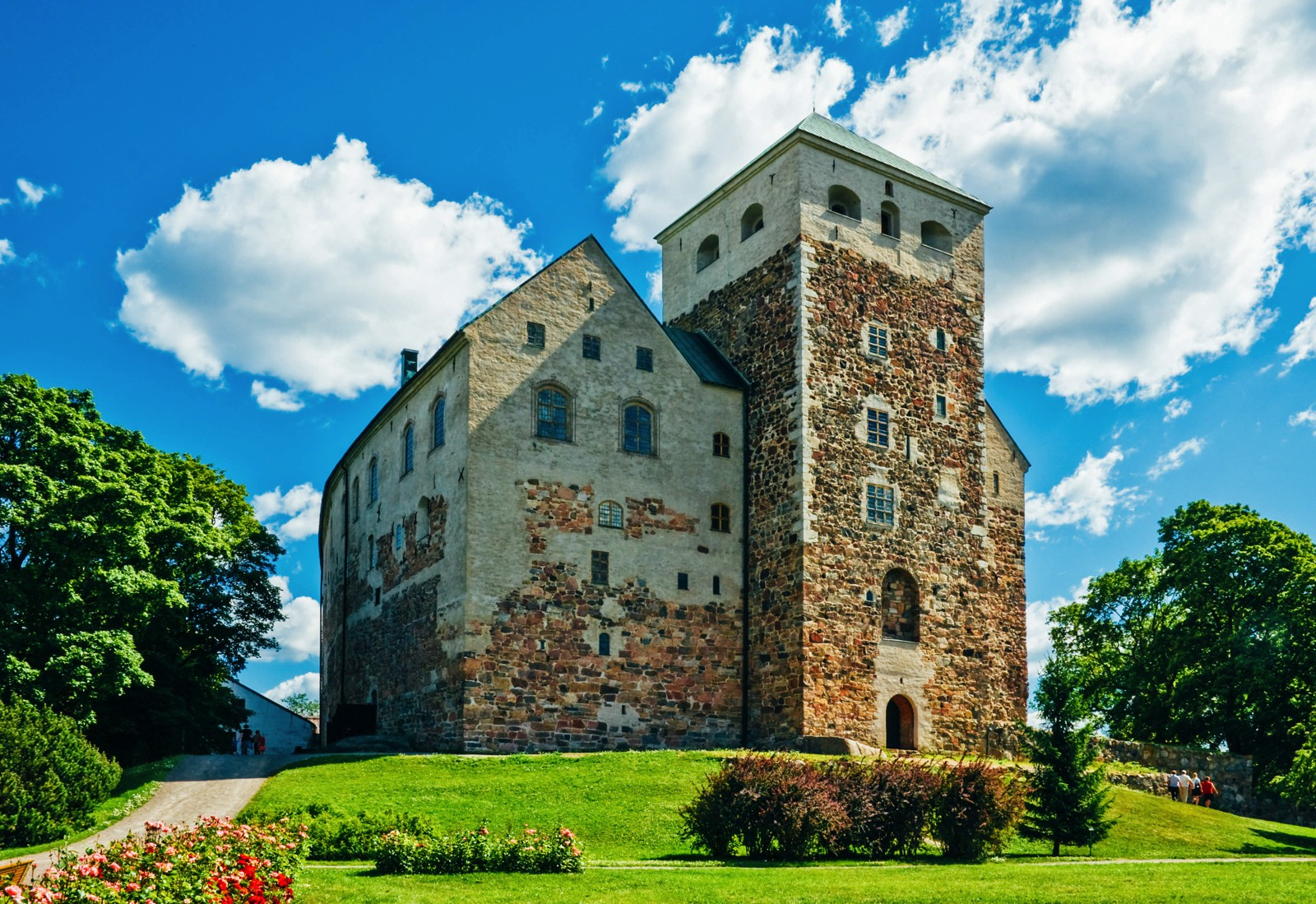 11 Amazing Cities and Towns You Have To Visit in Finland (3)