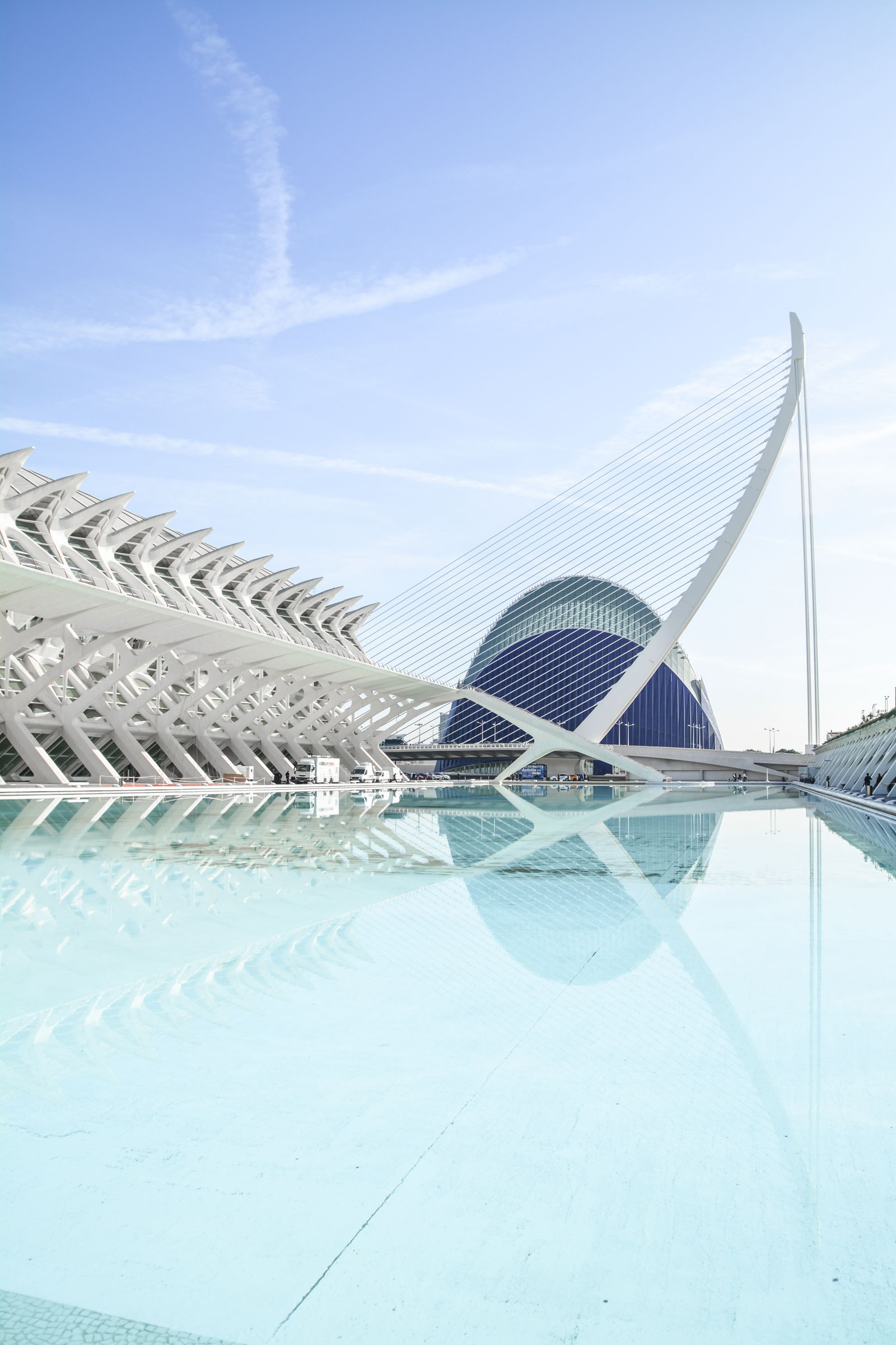 Spend A Day Exploring The Beauty Of Valencia (24)