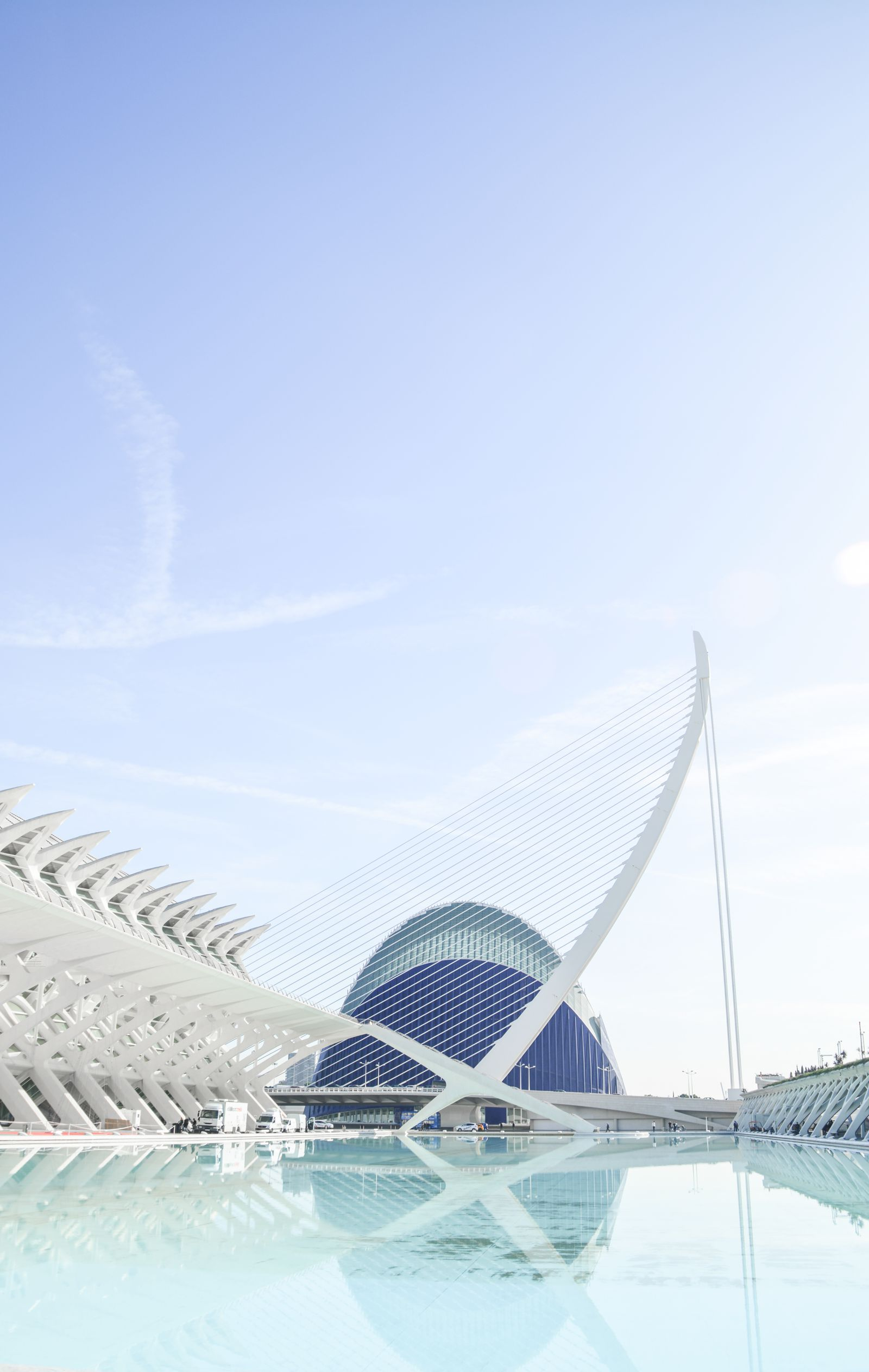 Spend A Day Exploring The Beauty Of Valencia (27)
