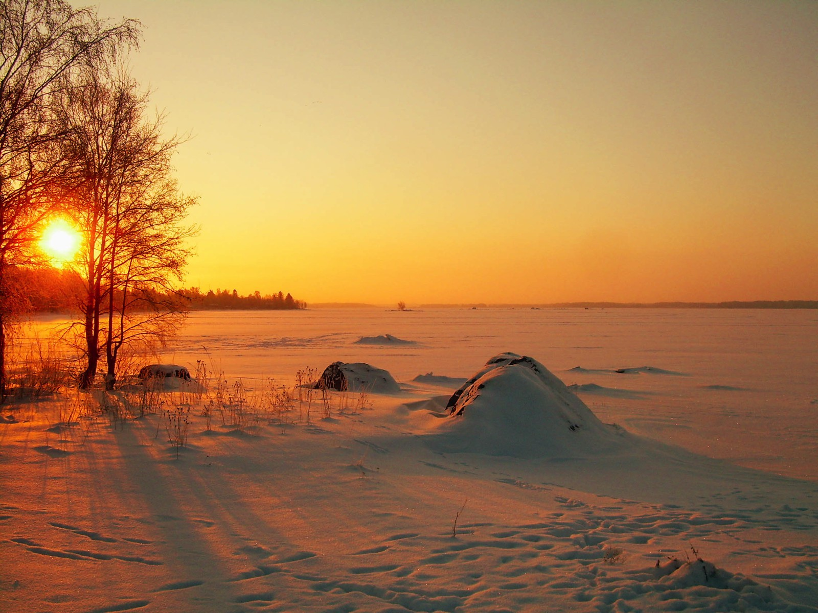 11 Amazing Cities and Towns You Have To Visit in Finland (1)