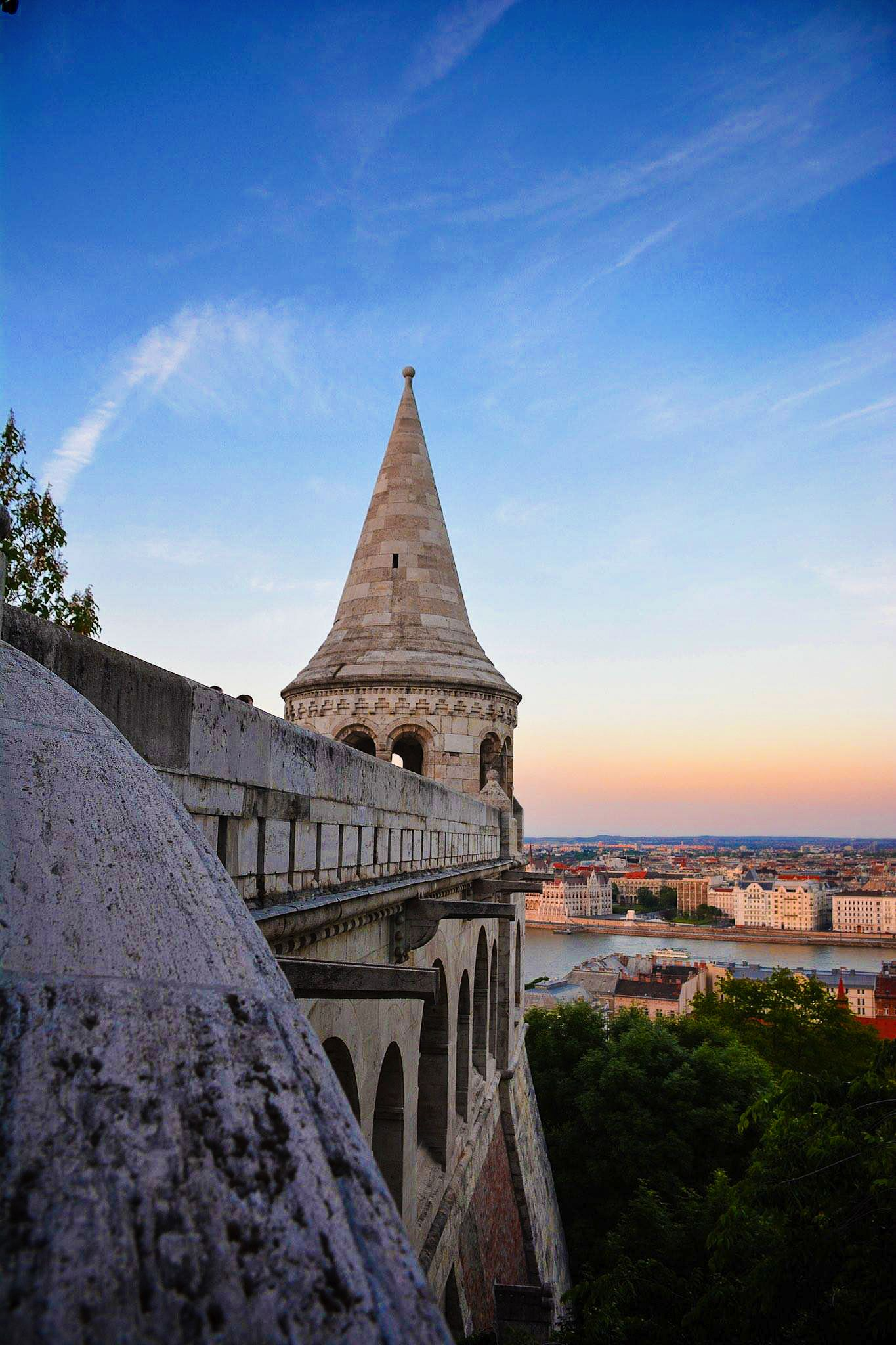 How To Spend A Perfect Weekend In Budapest (10)