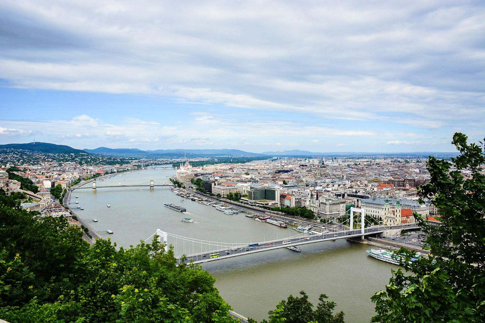 How To Spend A Perfect Weekend In Budapest (9)