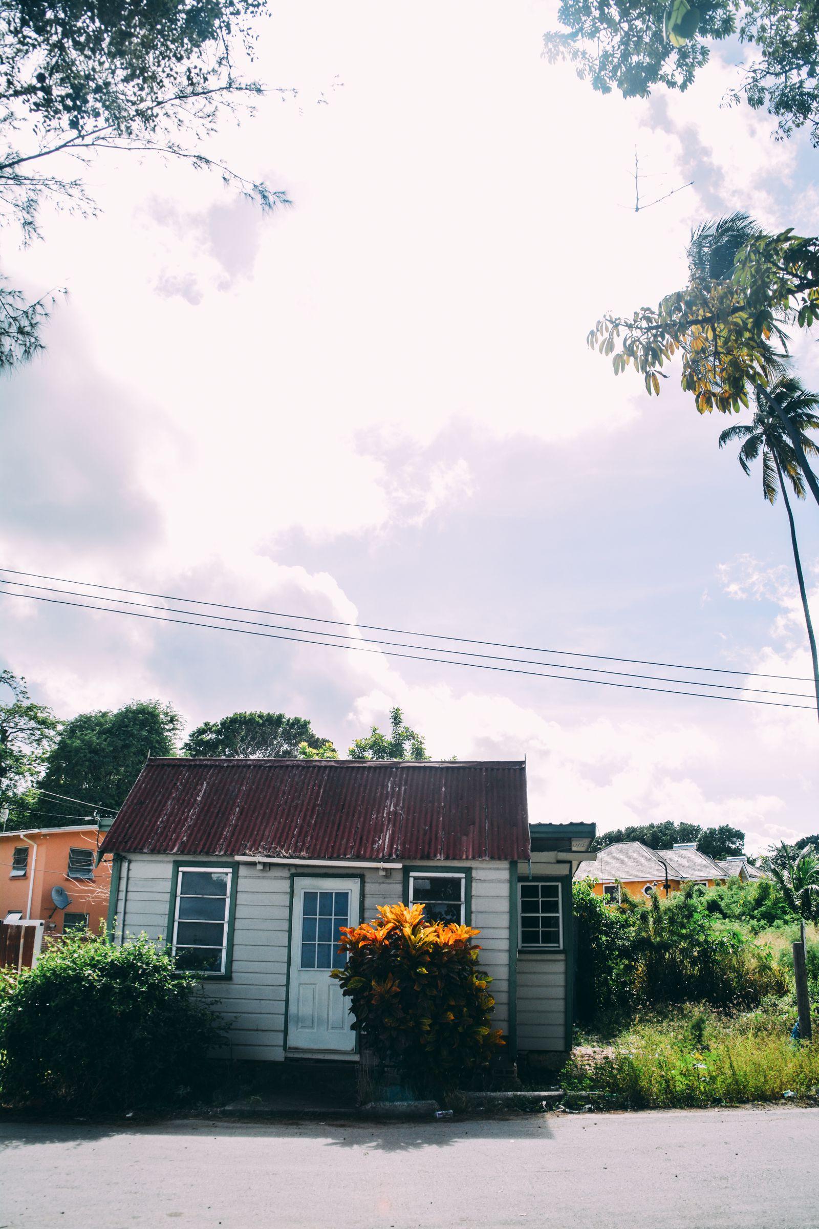 11 Reasons Why You Should Visit Barbados This Year (23)