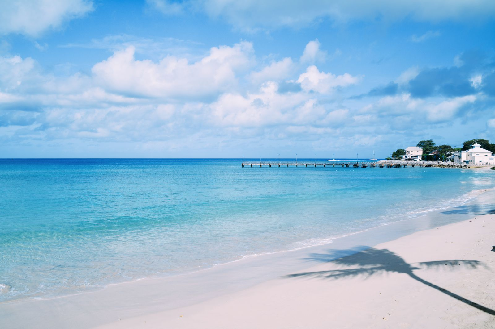 11 Reasons Why You Should Visit Barbados This Year (25)