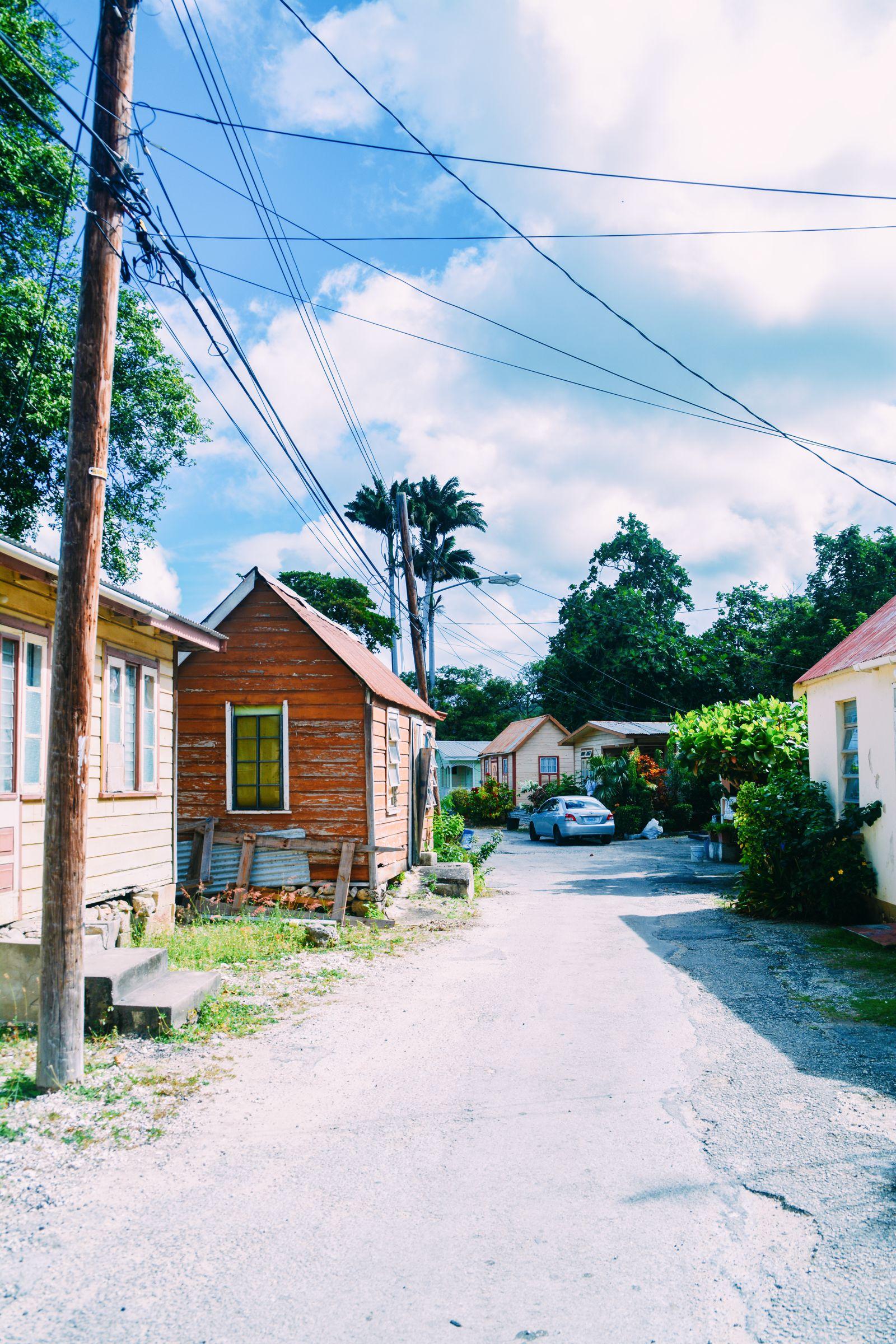 11 Reasons Why You Should Visit Barbados This Year (26)