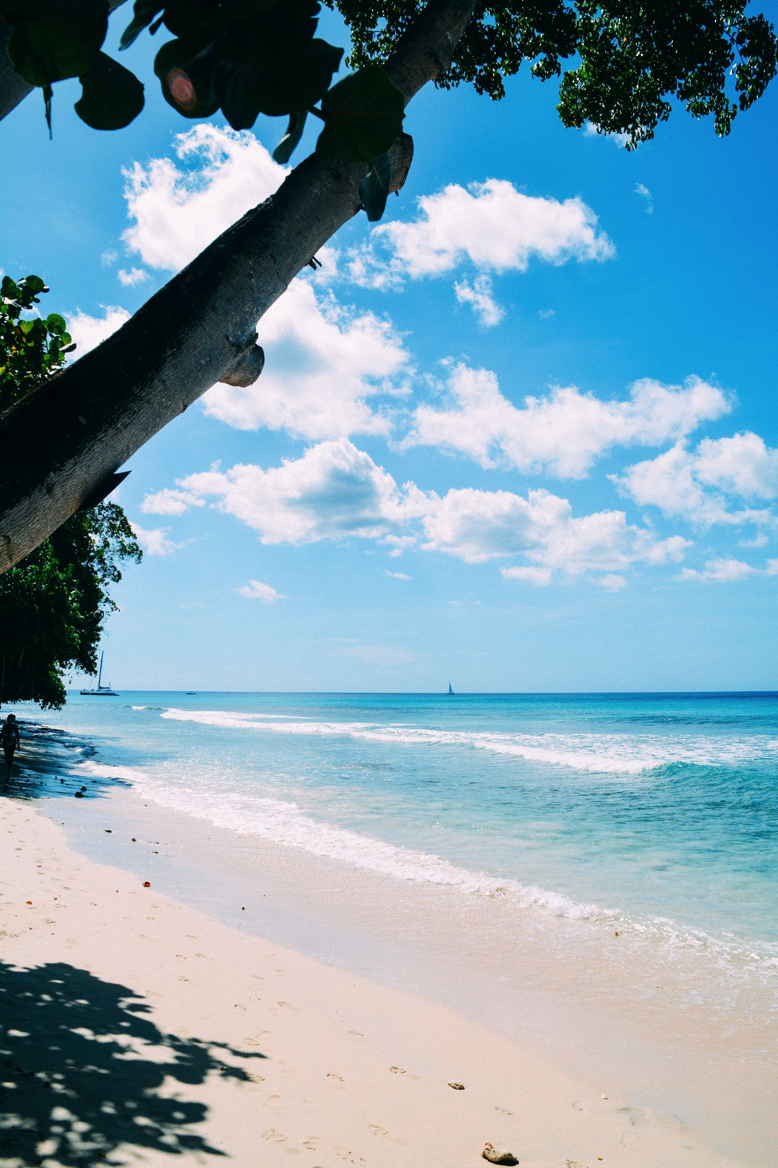 11 Reasons Why You Should Visit Barbados This Year (35)