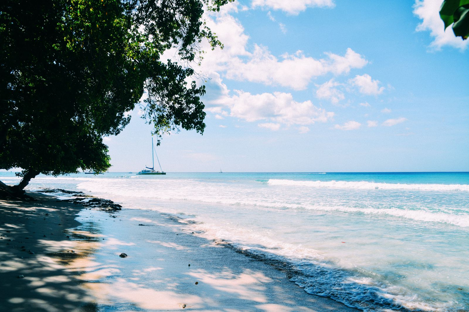 11 Reasons Why You Should Visit Barbados This Year (36)