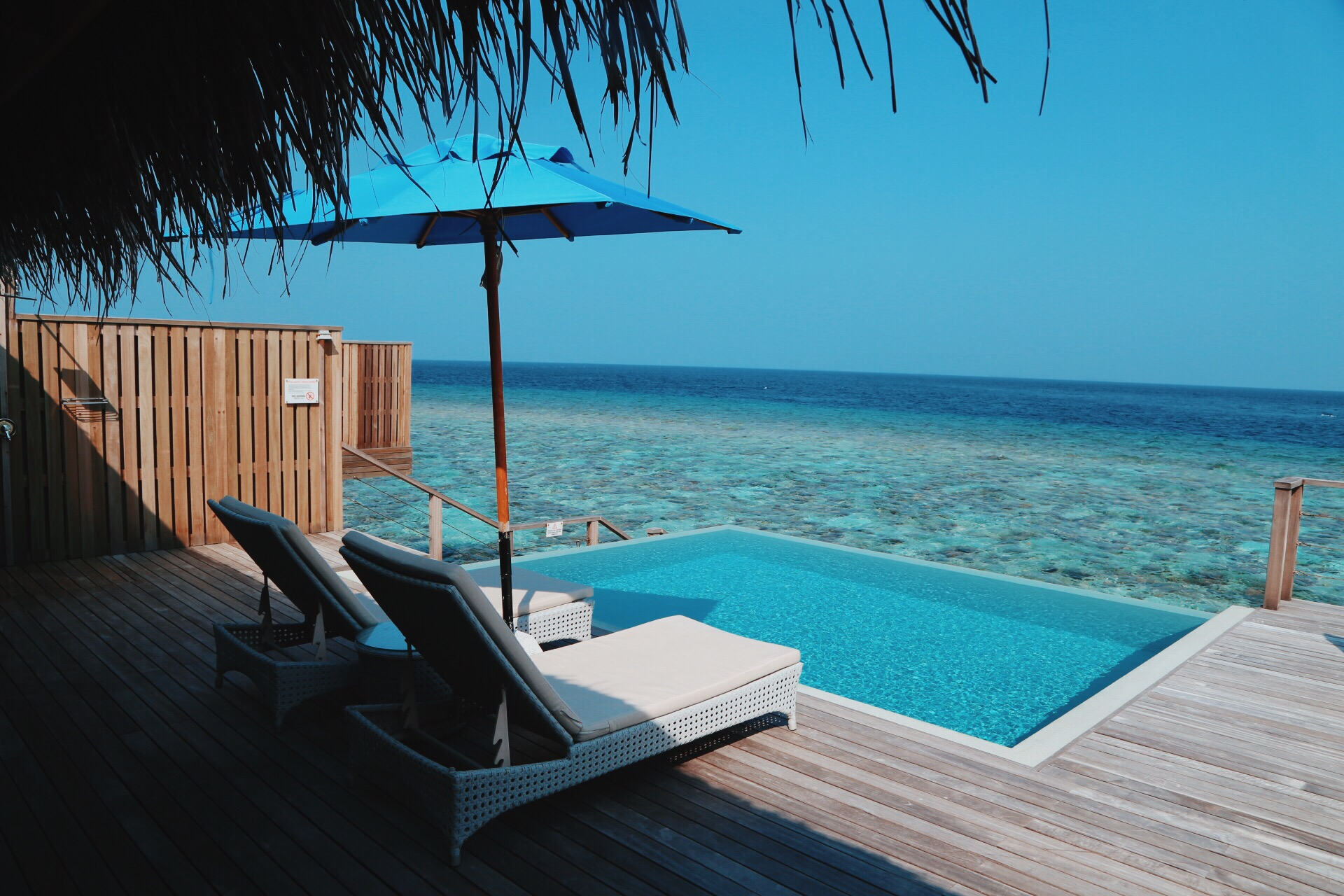 First Impressions Of The Maldives (13)