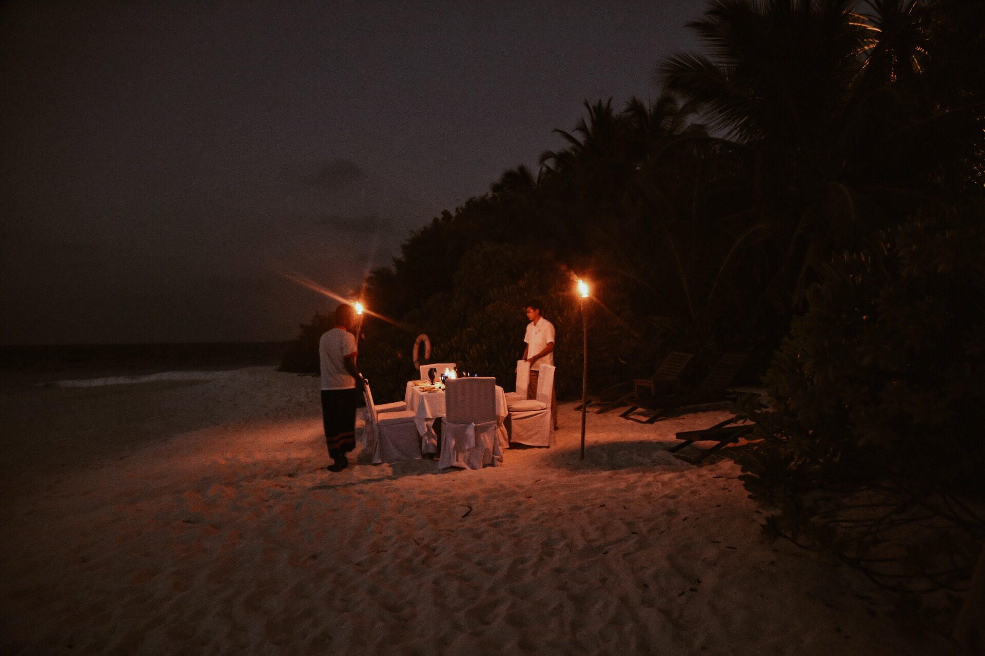 First Impressions Of The Maldives (10)
