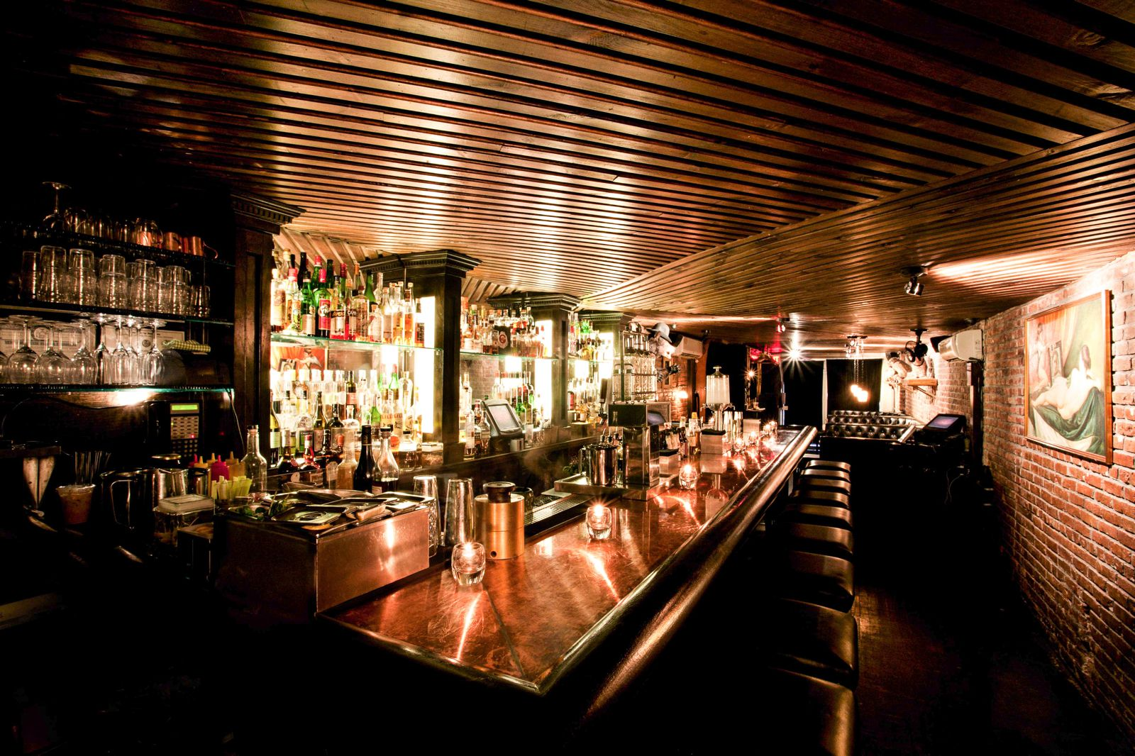 Unusual places to eat in new york city 11 jpg