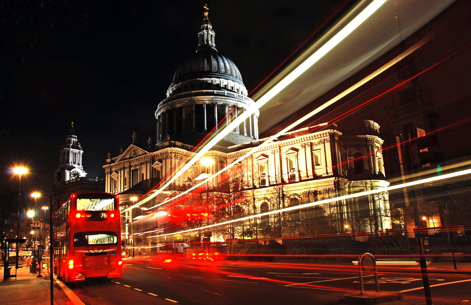 10 Unique And Unusual Places You'll Want to Explore In London