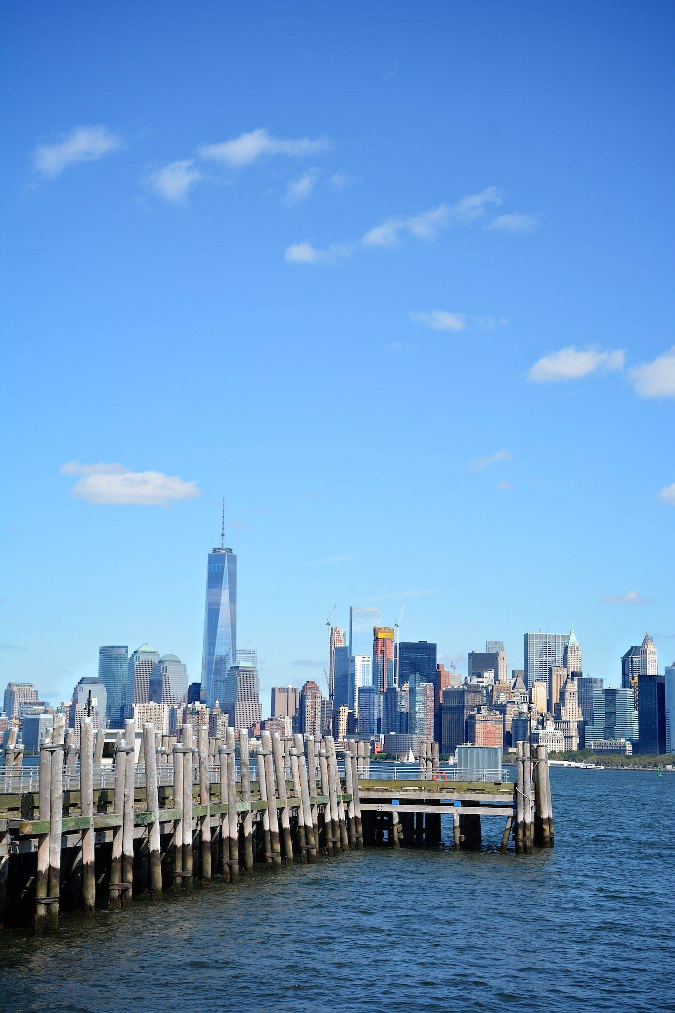 How To Maximise Your One Day Stopover In New York City (1)