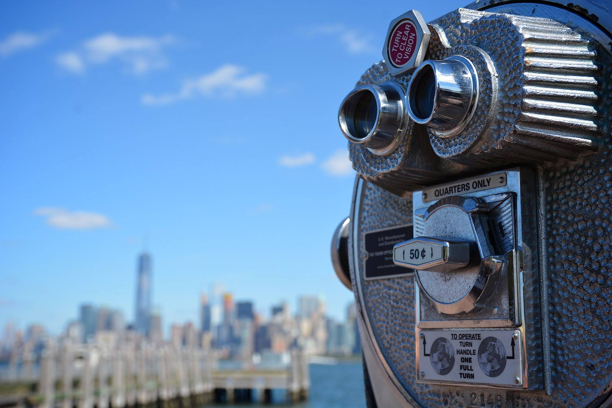 How To Maximise Your One Day Stopover In New York City (29)