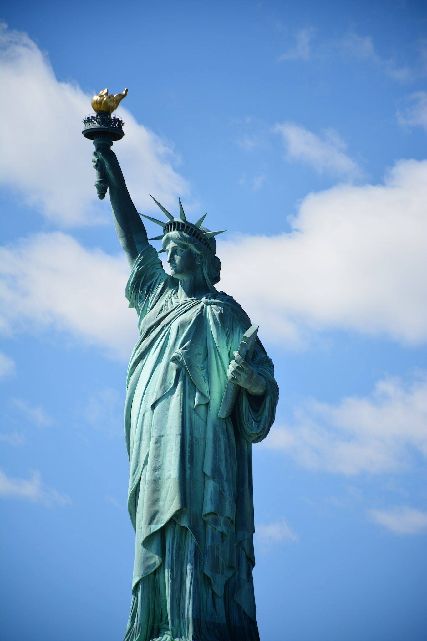 How To Maximise Your One Day Stopover In New York City (44)
