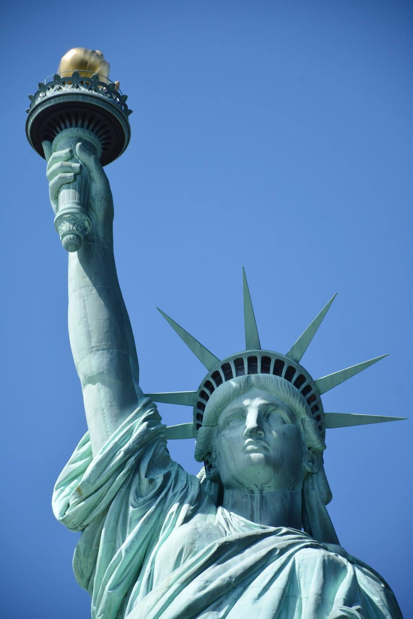 How To Maximise Your One Day Stopover In New York City (41)