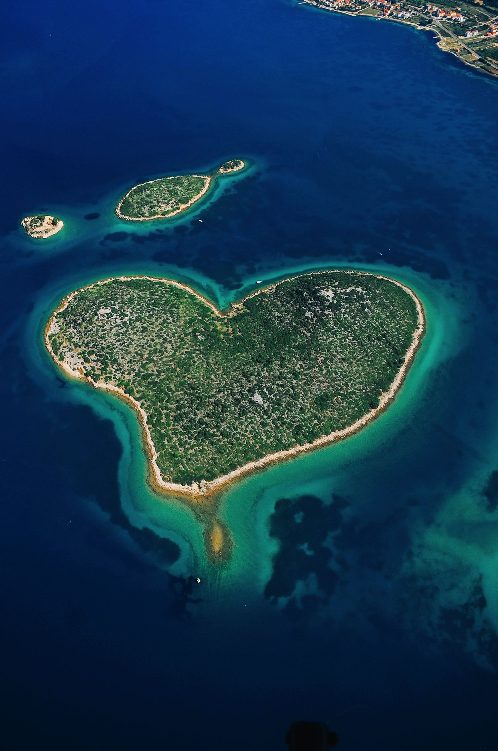 10-beautiful-croatian-islands-youll-want-to-visit (3)