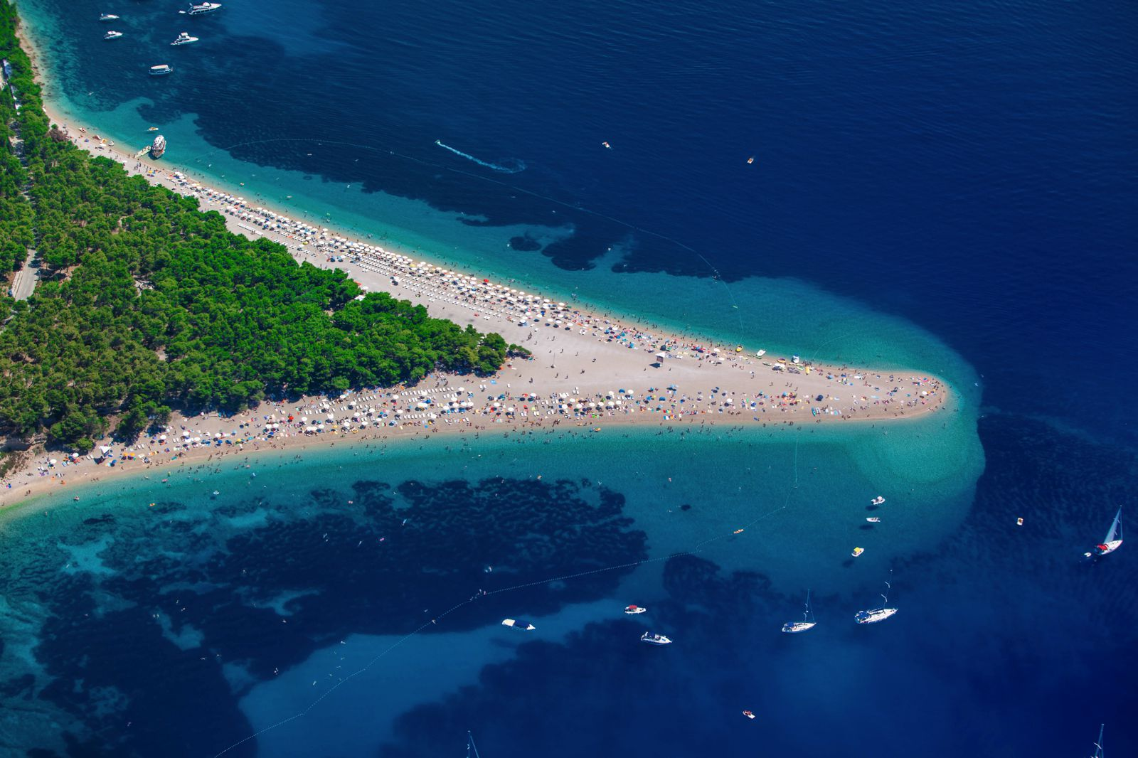 10-beautiful-croatian-islands-youll-want-to-visit (4)
