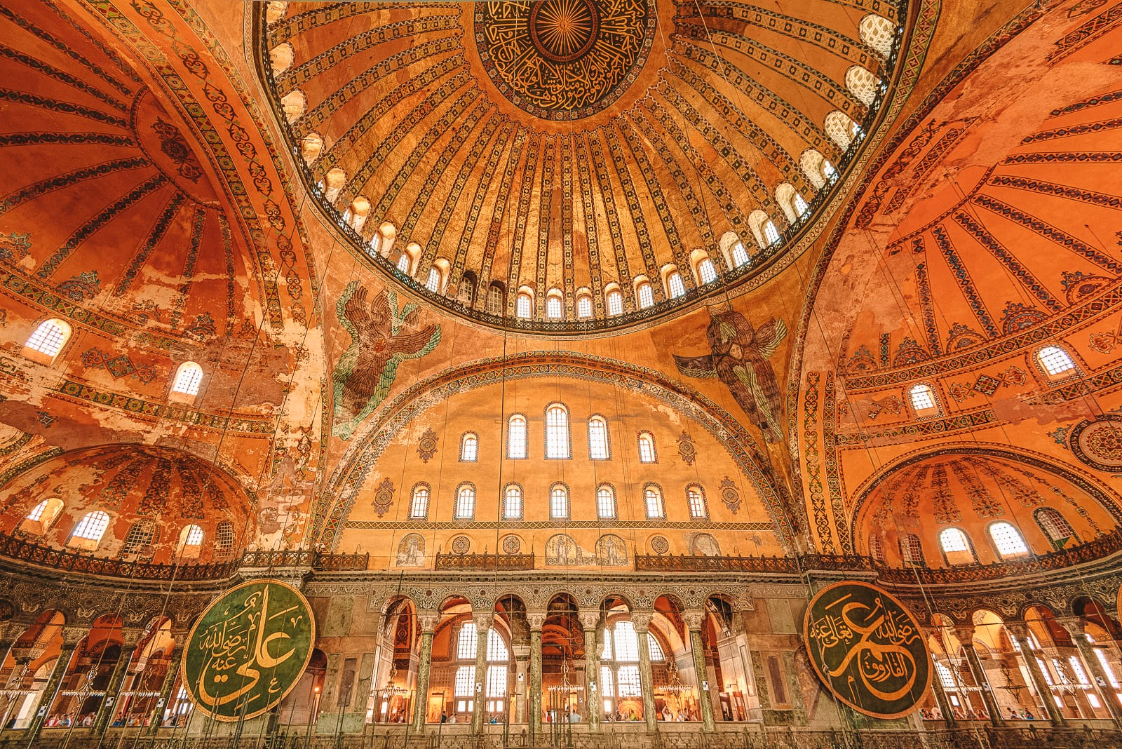 Best Things To Do In Istanbul (19)