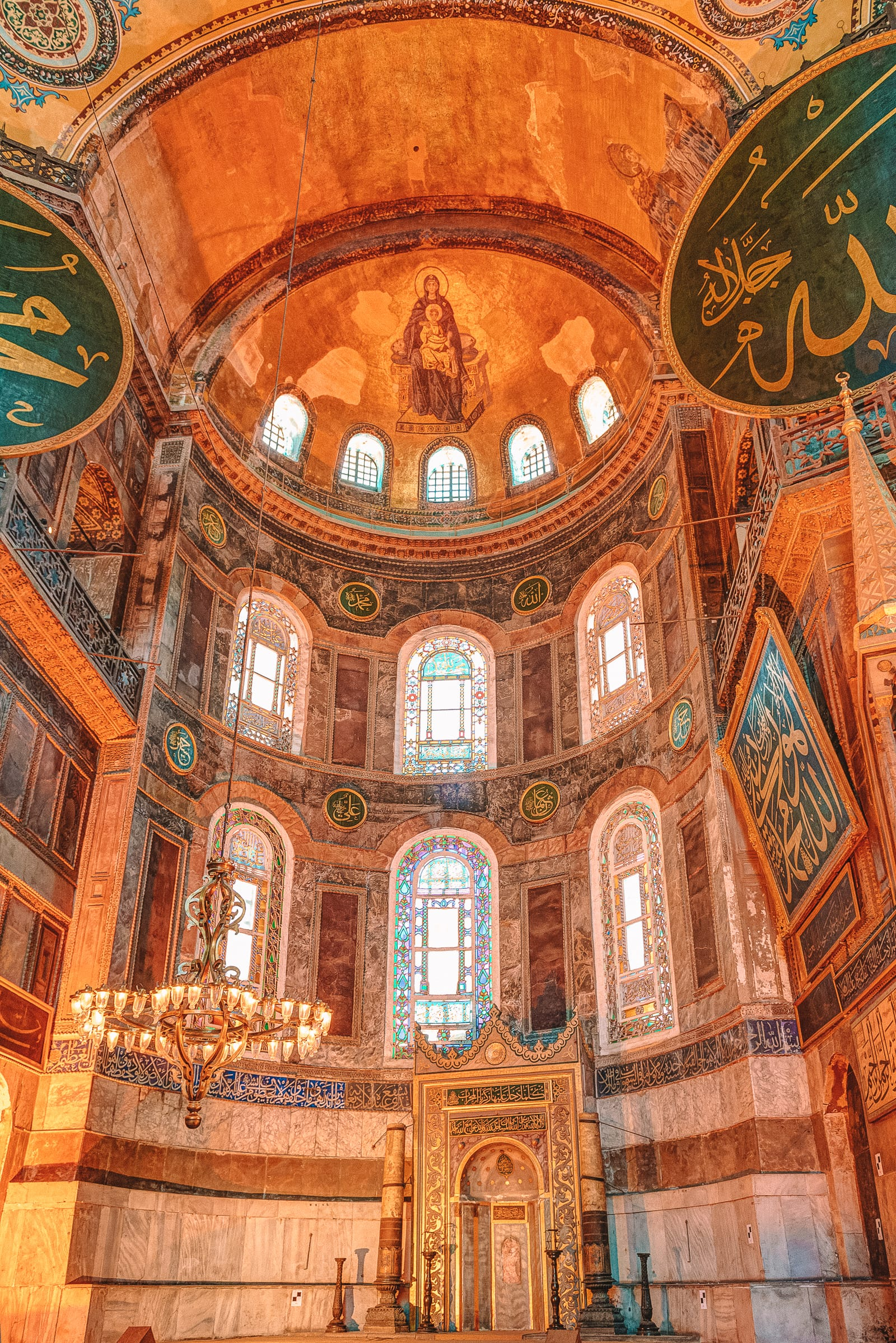 Best Things To Do In Istanbul (18)