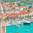 15 Best Places In Croatia To Visit