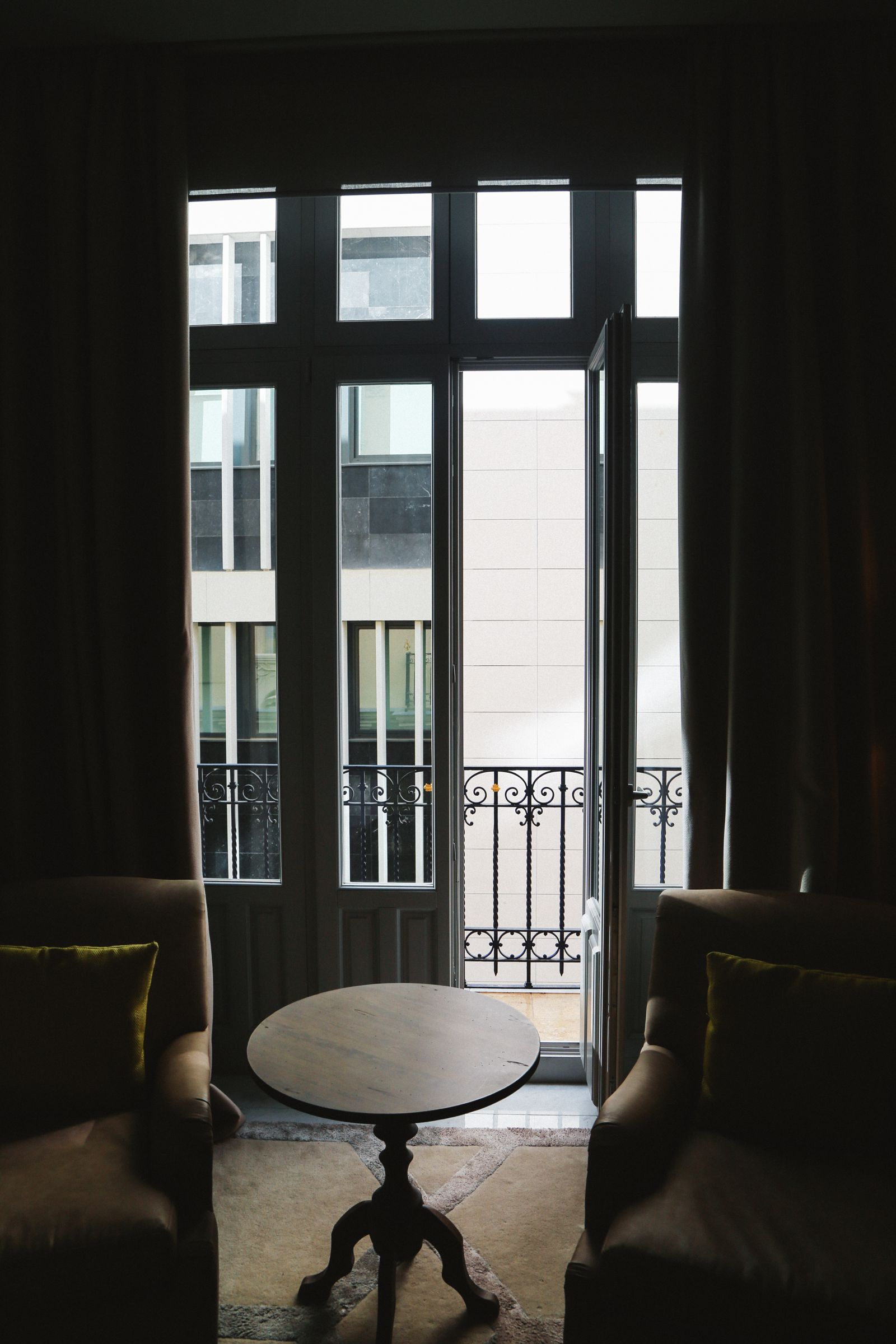 My Recommendation For Where To Stay In Madrid, Spain (13)