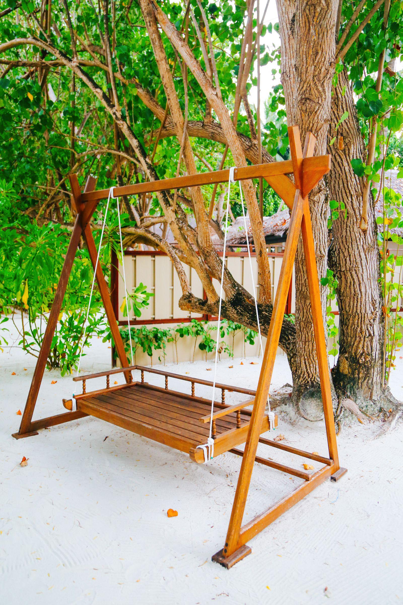 The Angsana Ihuru, Maldives (9)