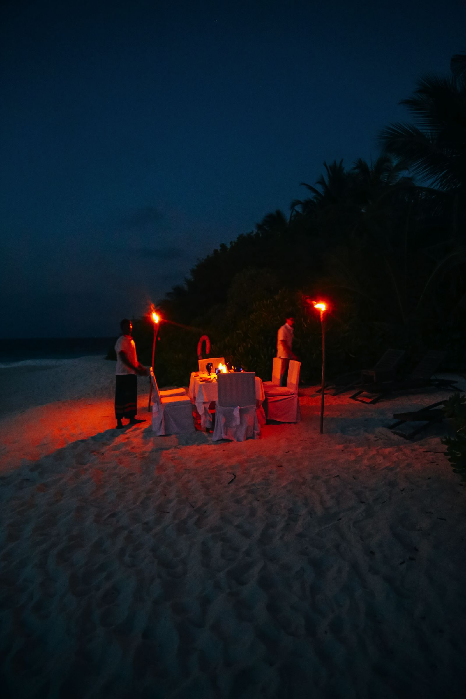 The Angsana Ihuru, Maldives (18)