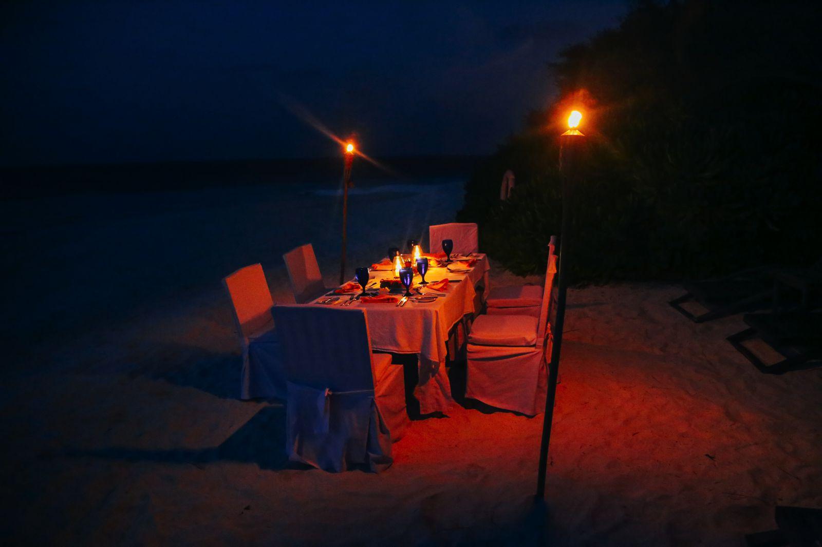 The Angsana Ihuru, Maldives (20)