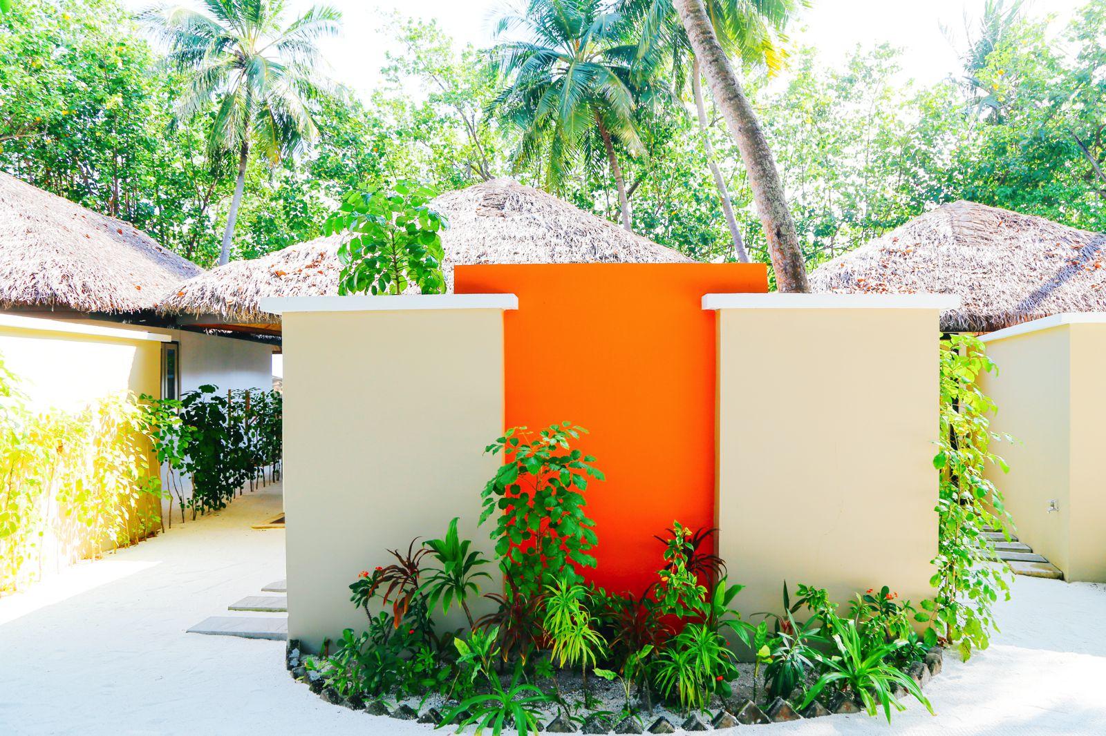 The Angsana Ihuru, Maldives (30)