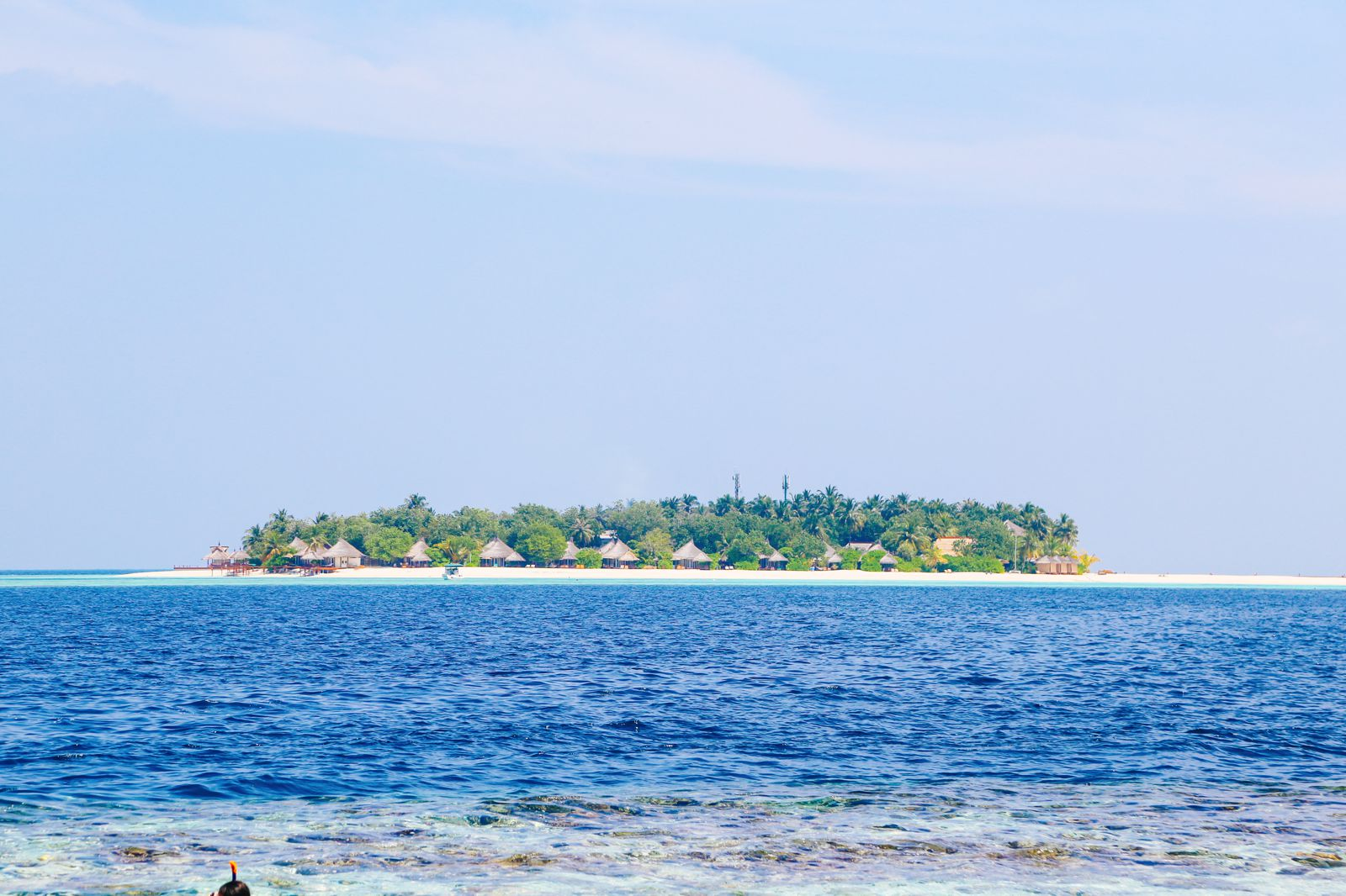 The Angsana Ihuru, Maldives (43)