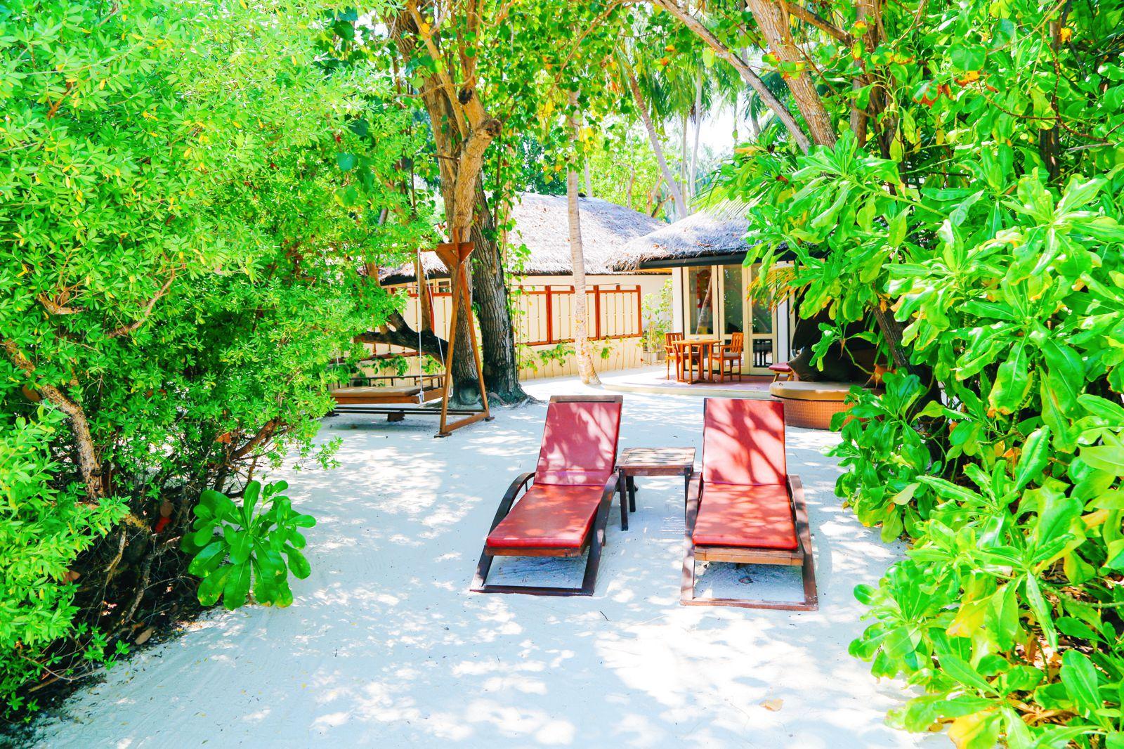 The Angsana Ihuru, Maldives (44)