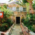 Exploring The Caribbean Island Of Antigua