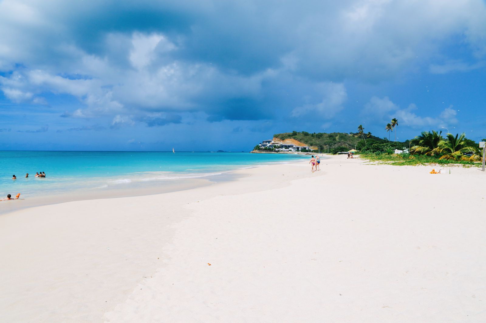Exploring The Caribbean Island Of Antigua By Land - Part 2 (27)
