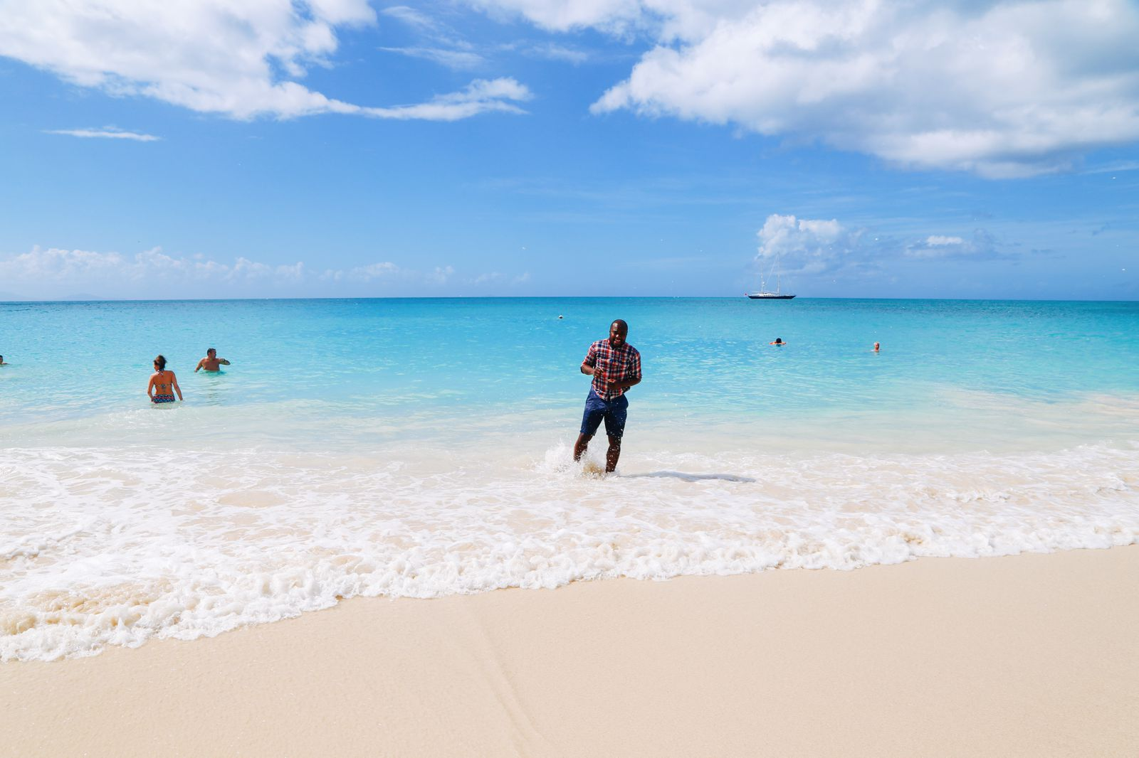 Exploring The Caribbean Island Of Antigua By Land - Part 2 (36)