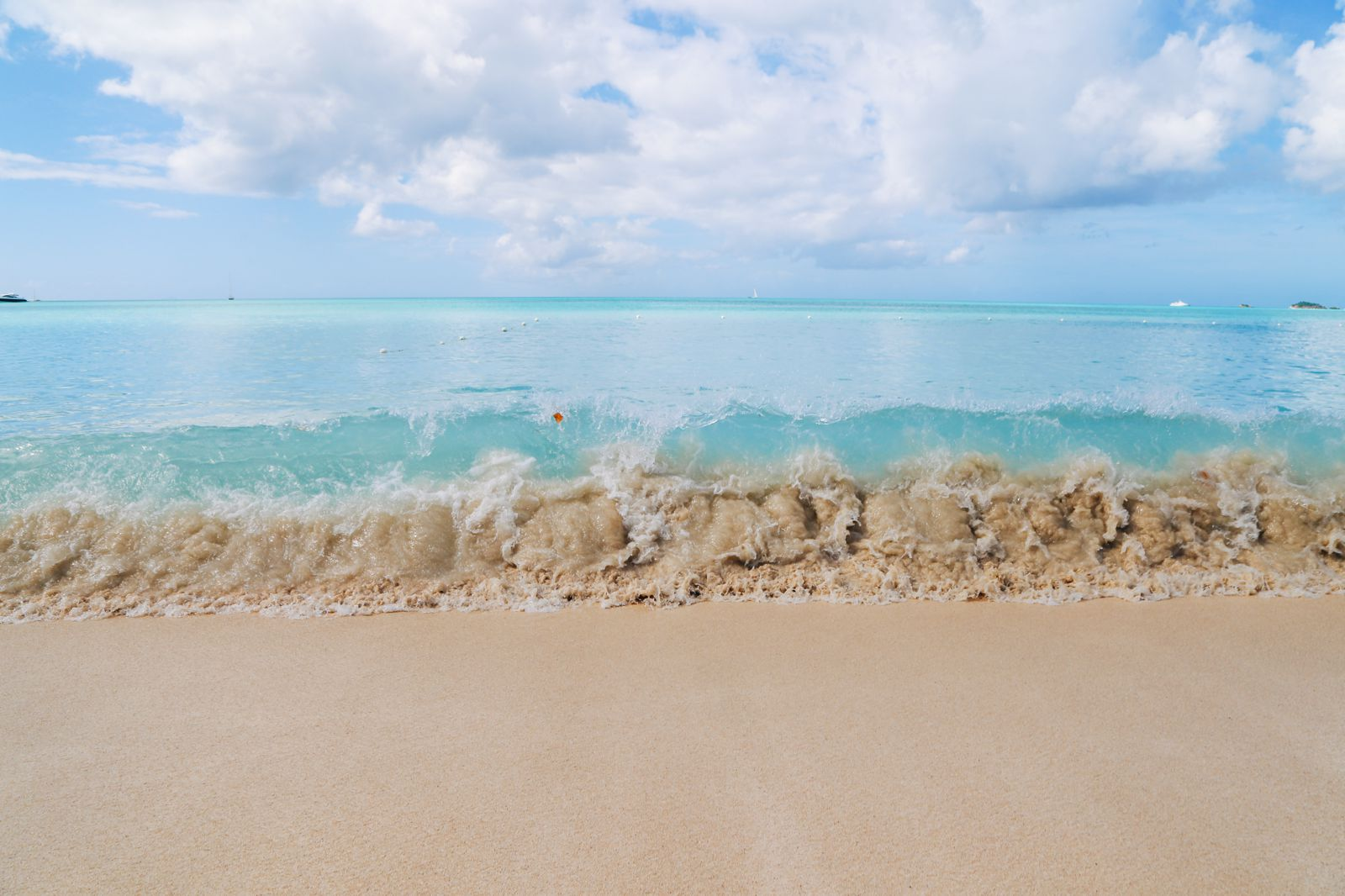Exploring The Caribbean Island Of Antigua By Land - Part 2 (45)