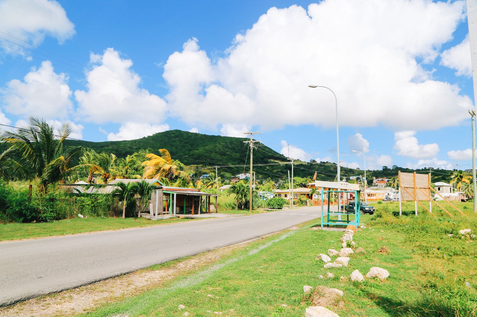 Exploring The Caribbean Island Of Antigua By Land - Part 2 (52)