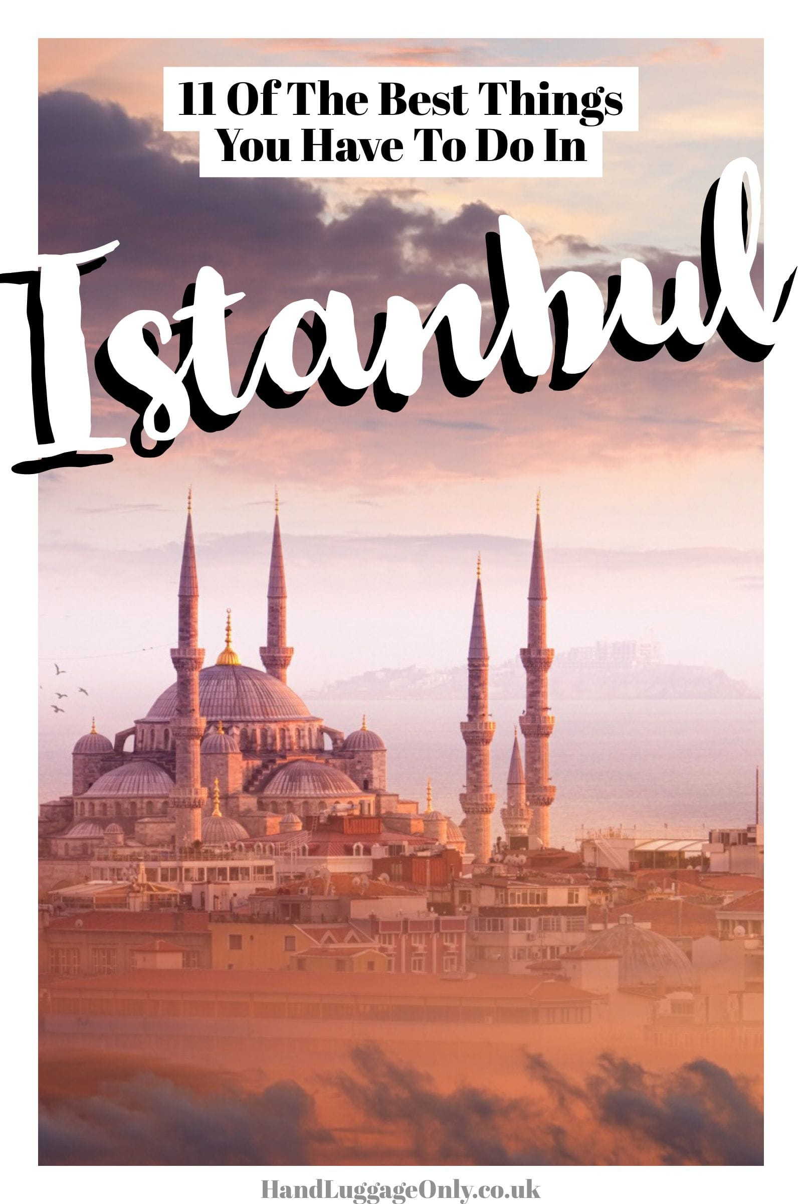 Best Things To Do In Istanbul (1)