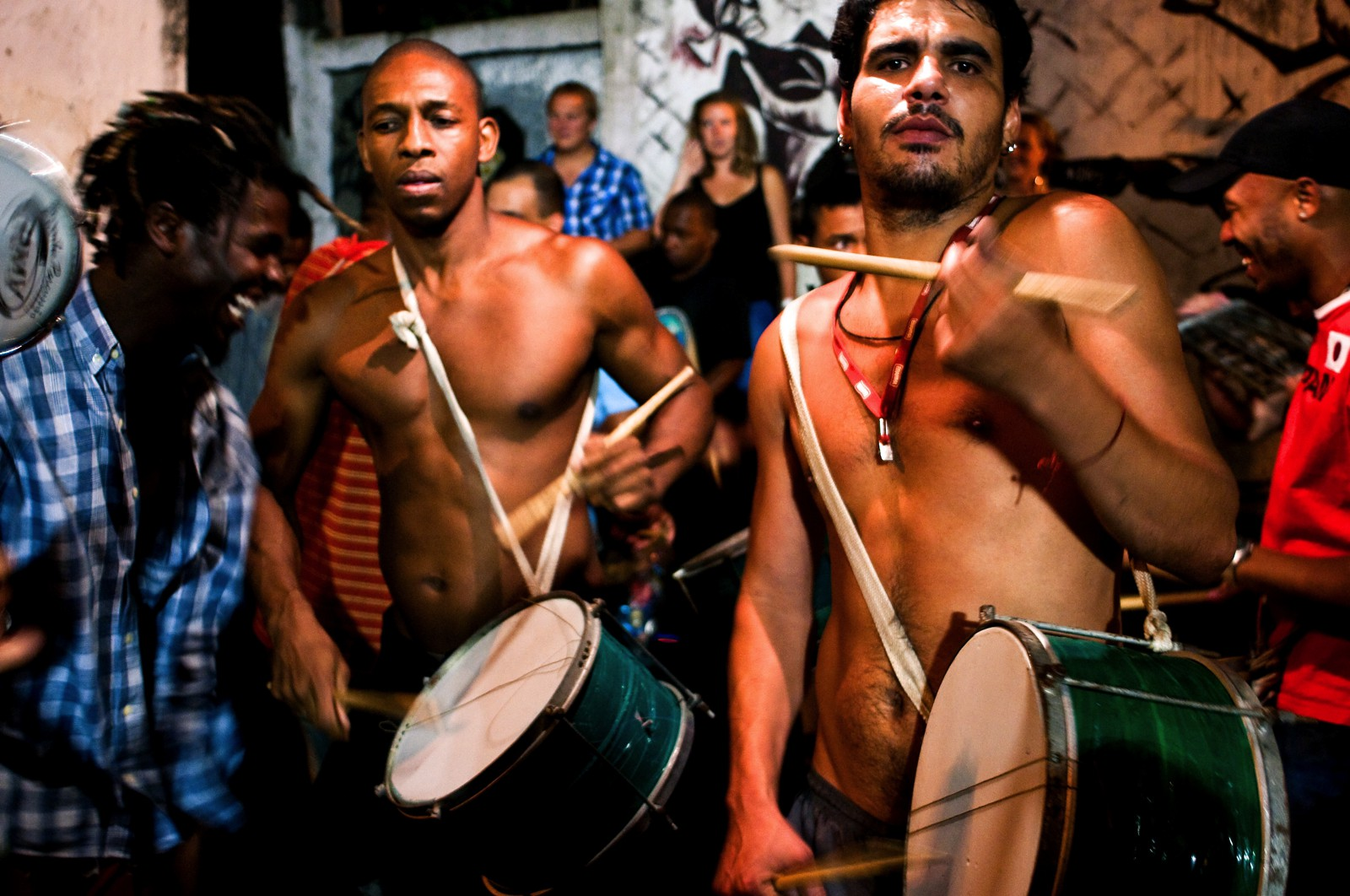 7 Experiences You Need To Have In Rio de Janeiro, Brazil (6)