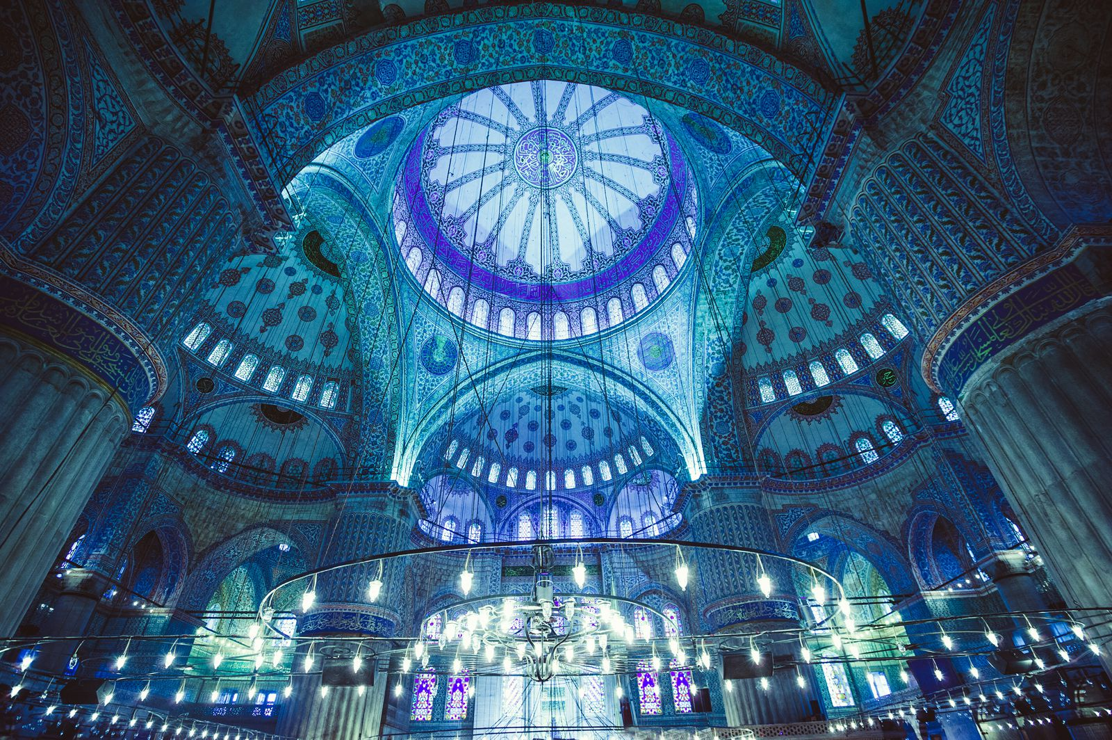 11 Things To Do, See And Eat In Istanbul, Turkey (15)
