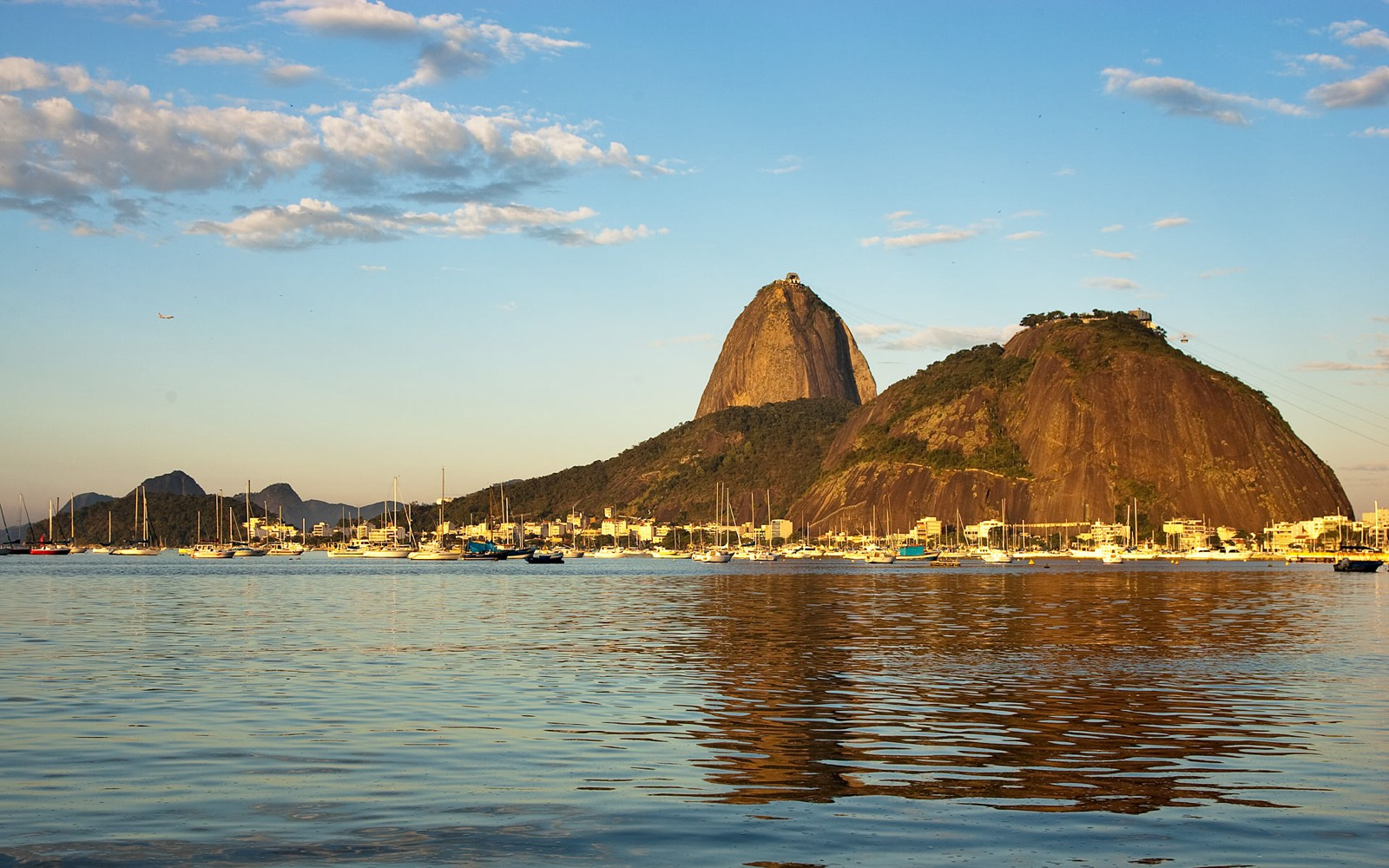 7 Experiences You Need To Have In Rio de Janeiro, Brazil (7)