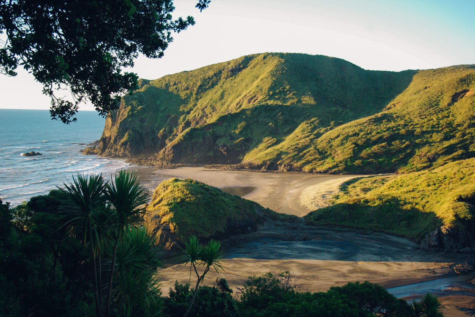10 Beaches You Have To Visit In New Zealand (2)