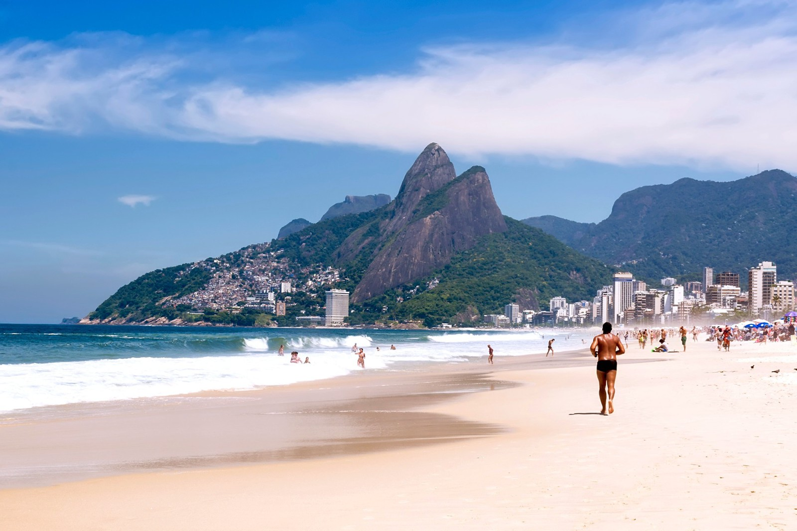 7 Experiences You Need To Have In Rio de Janeiro, Brazil (4)