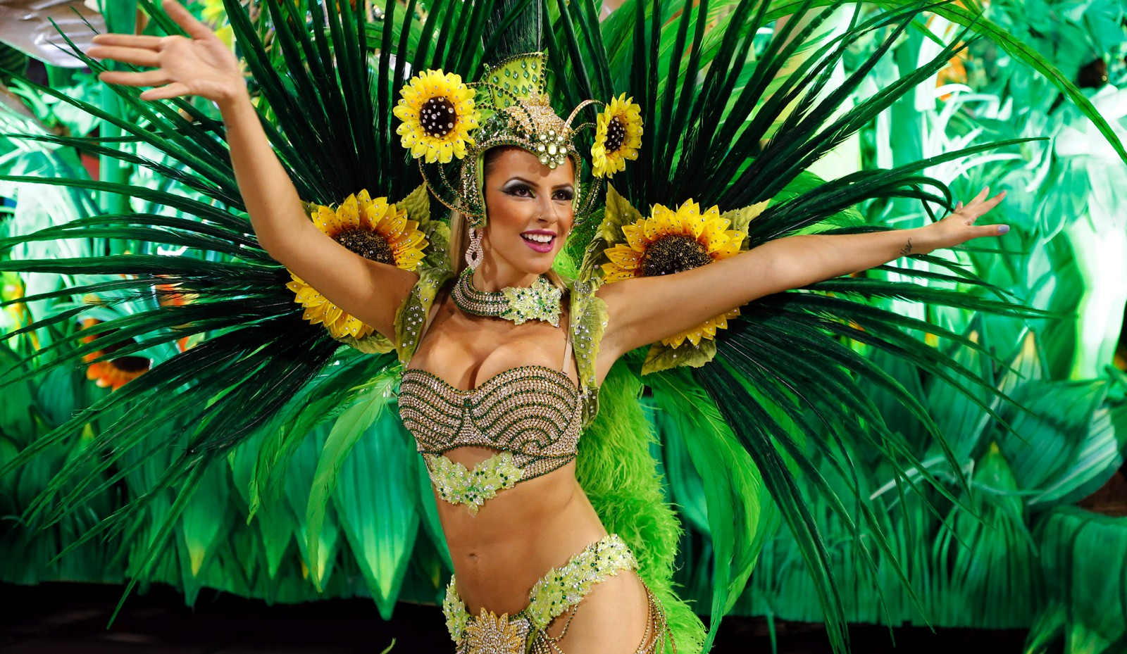7 Experiences You Need To Have In Rio de Janeiro, Brazil (2)
