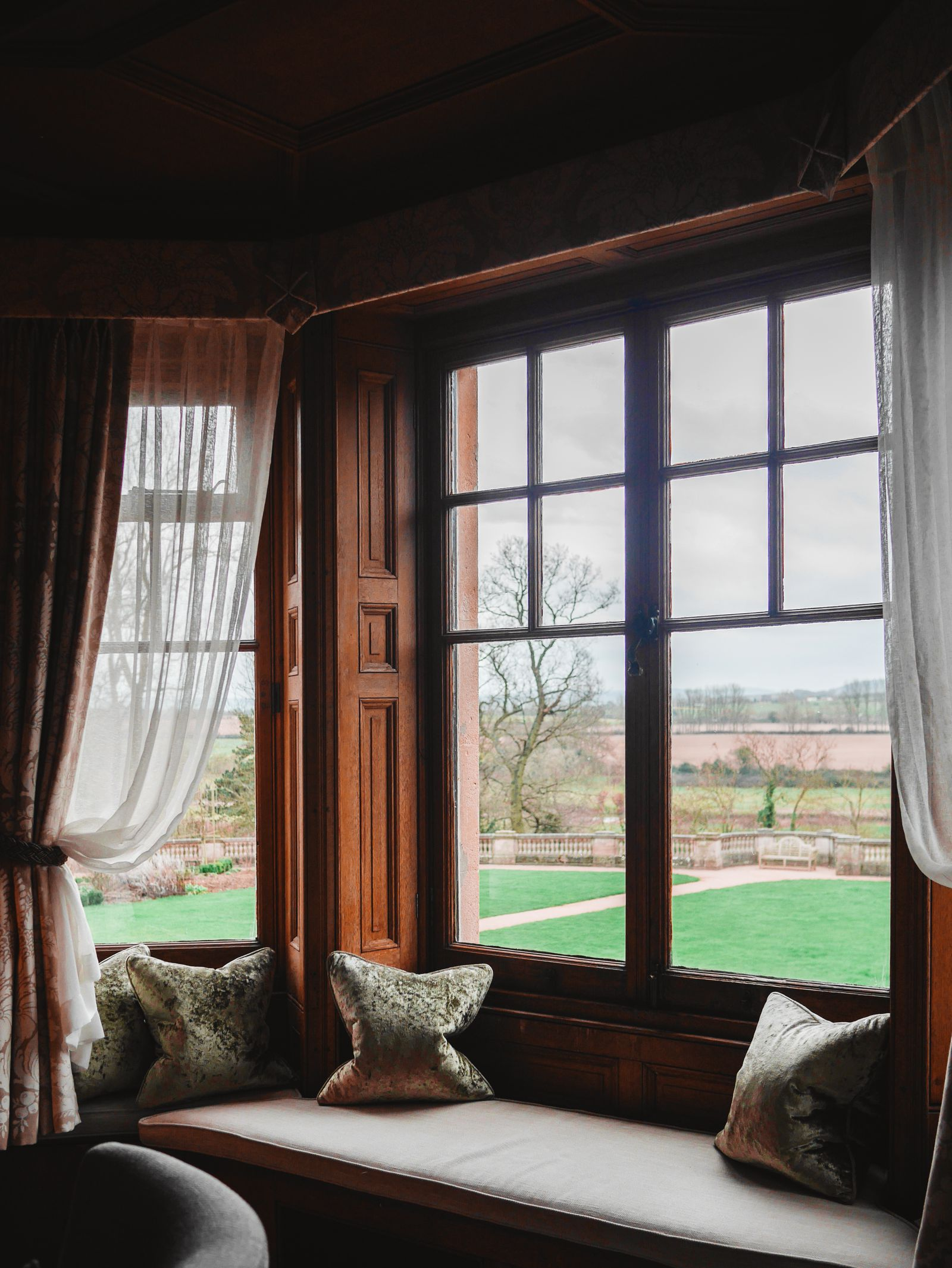 How To Plan The Perfect Weekend In The Picturesque Cotswolds, England (6)