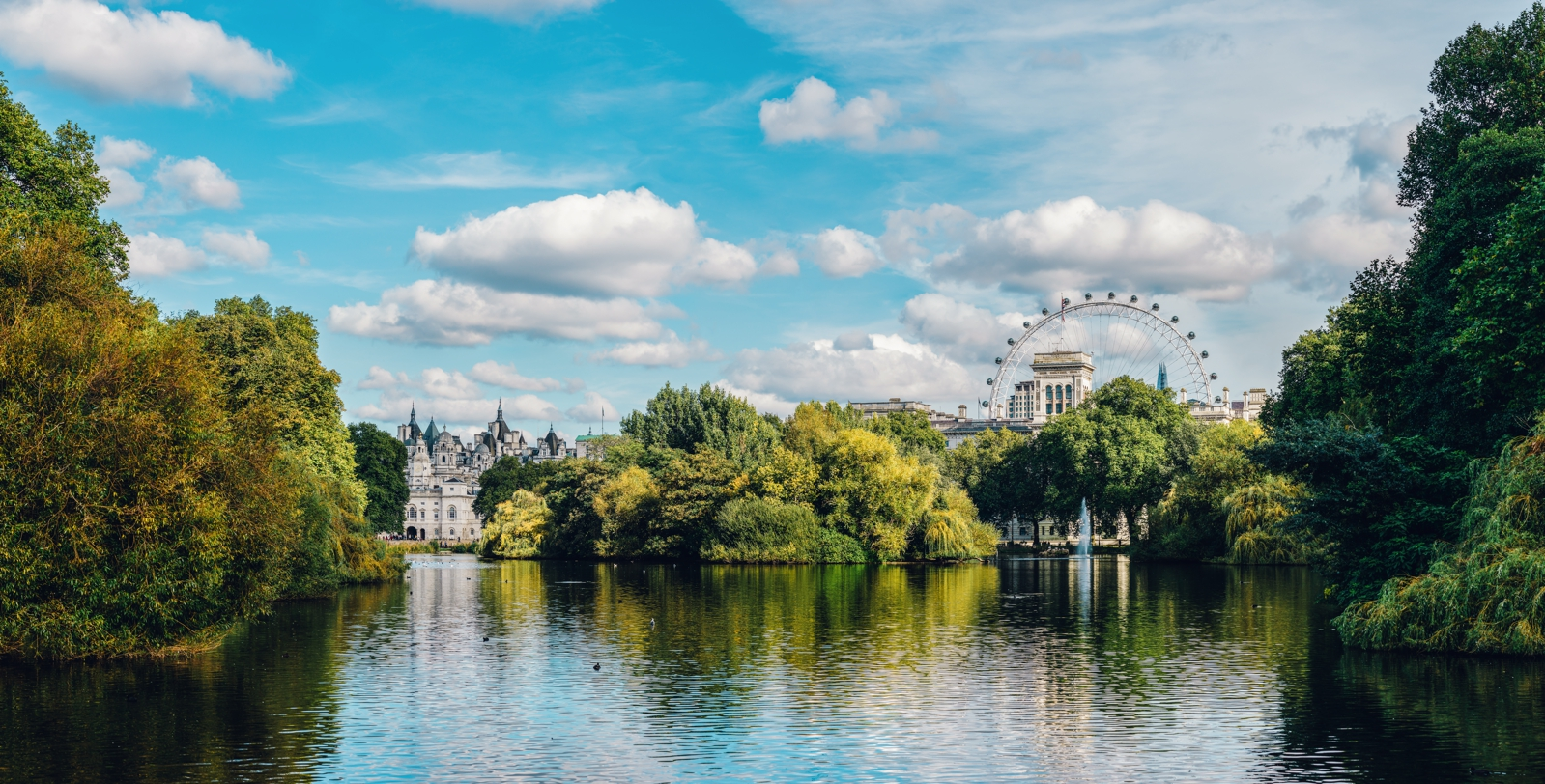 10 Ways To Experience The Best Of London On A Budget (6)