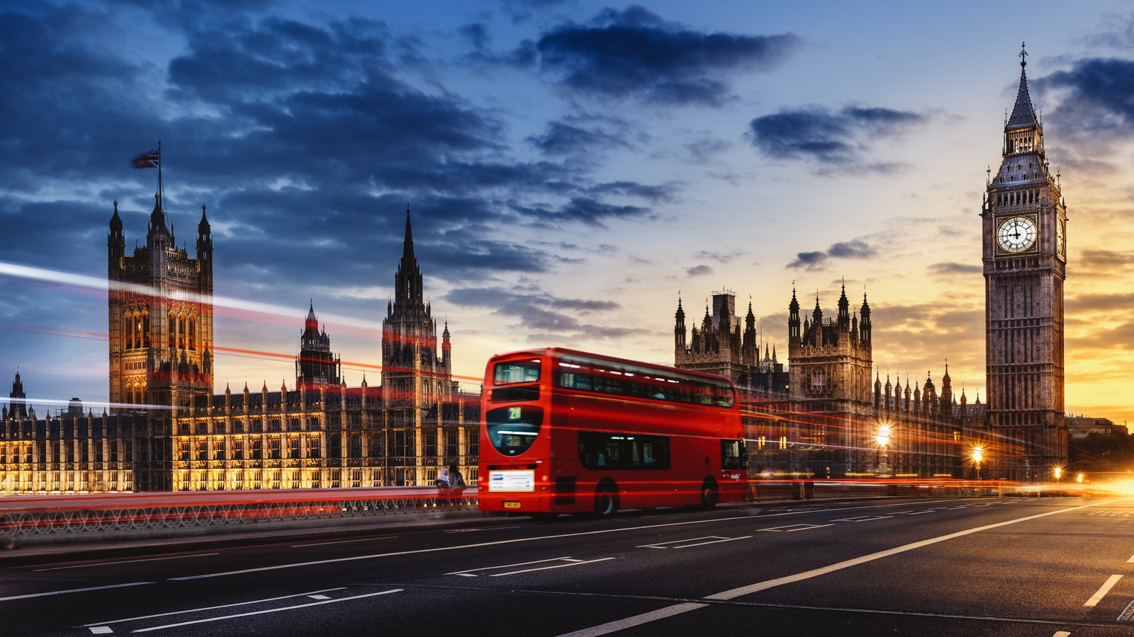Image result for best photos in london\