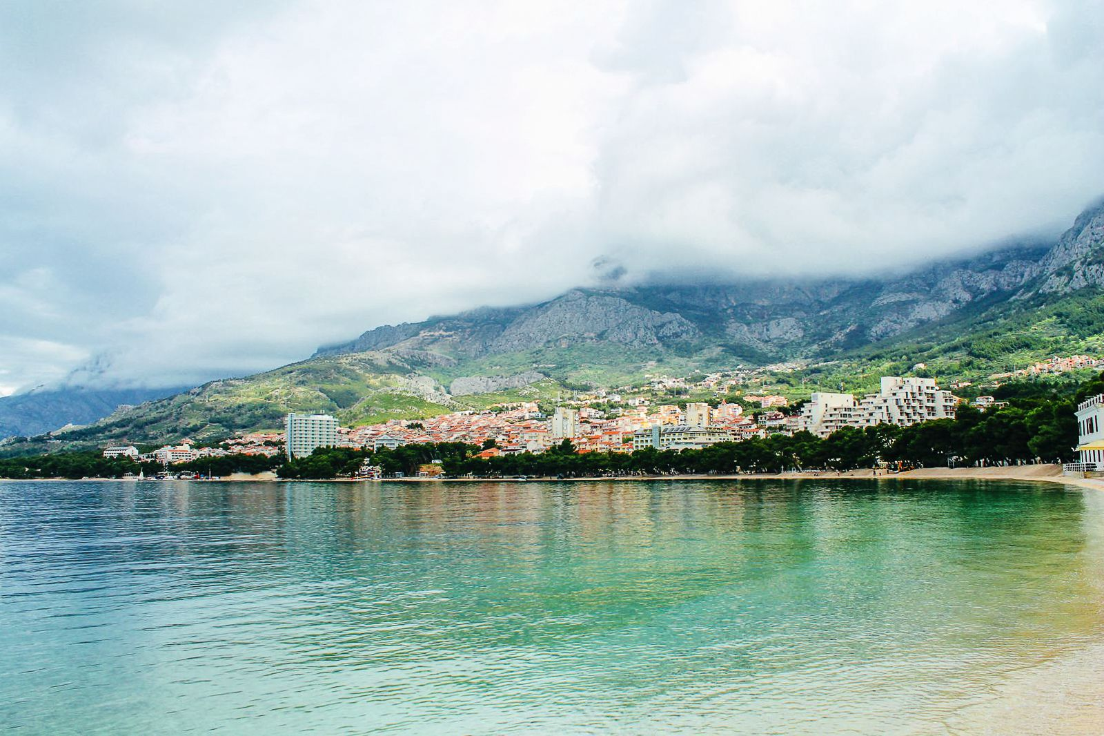 Your Action Packed 5 Day Travel Plan For Visiting Croatia (11)