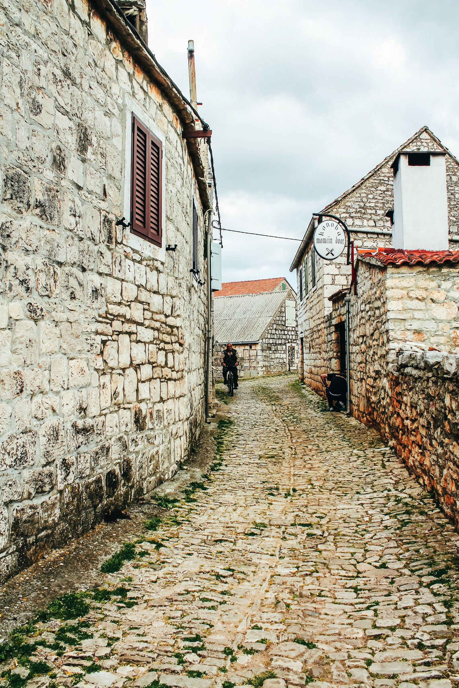 Your Action Packed 5 Day Travel Plan For Visiting Croatia (27)