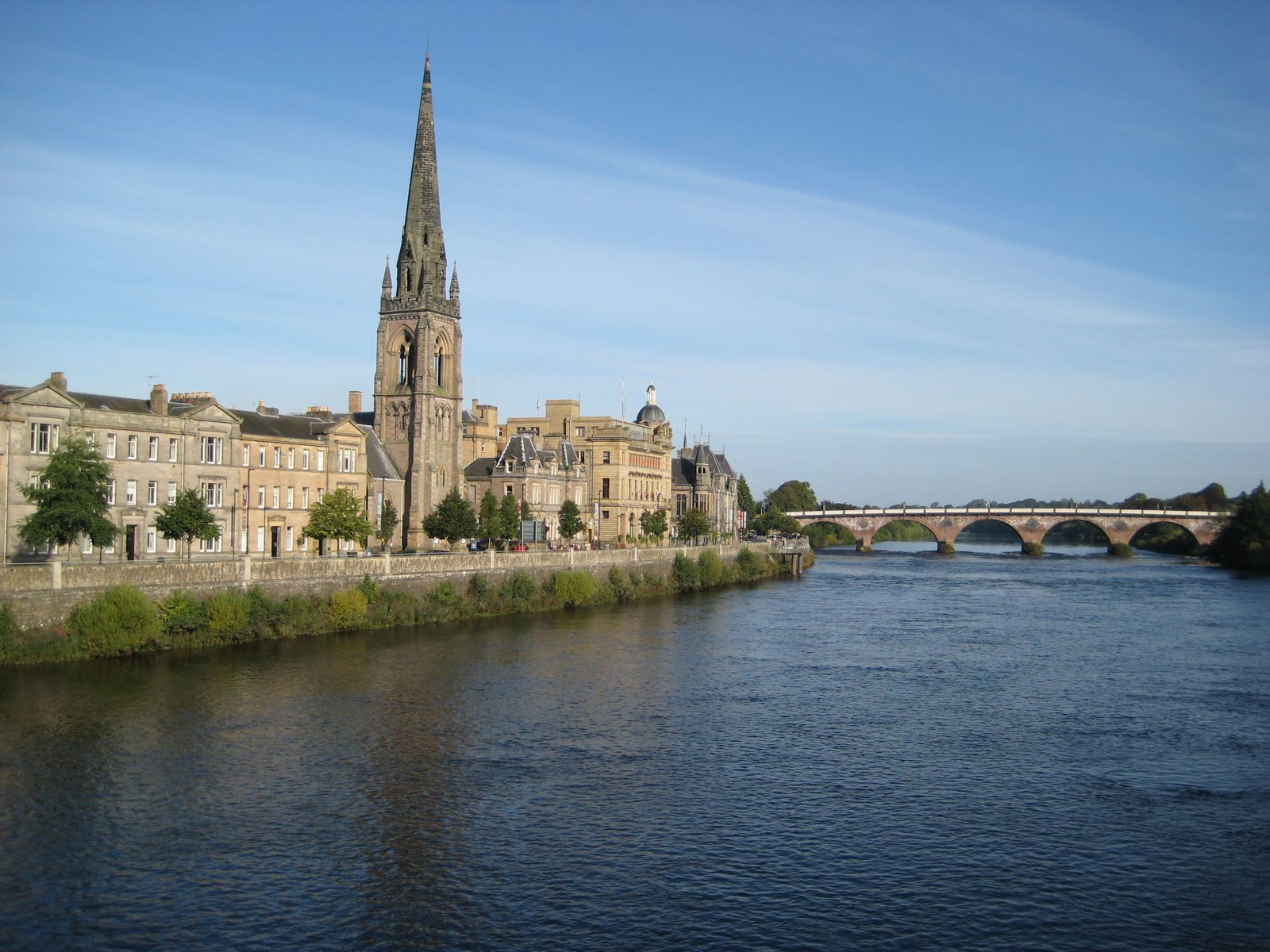 10 Pretty Towns And Cities You Must Visit in Scotland (12)