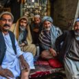 A Journey Through Afghanistan // Part 3 of 5